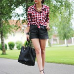 01072012 – leather shorts