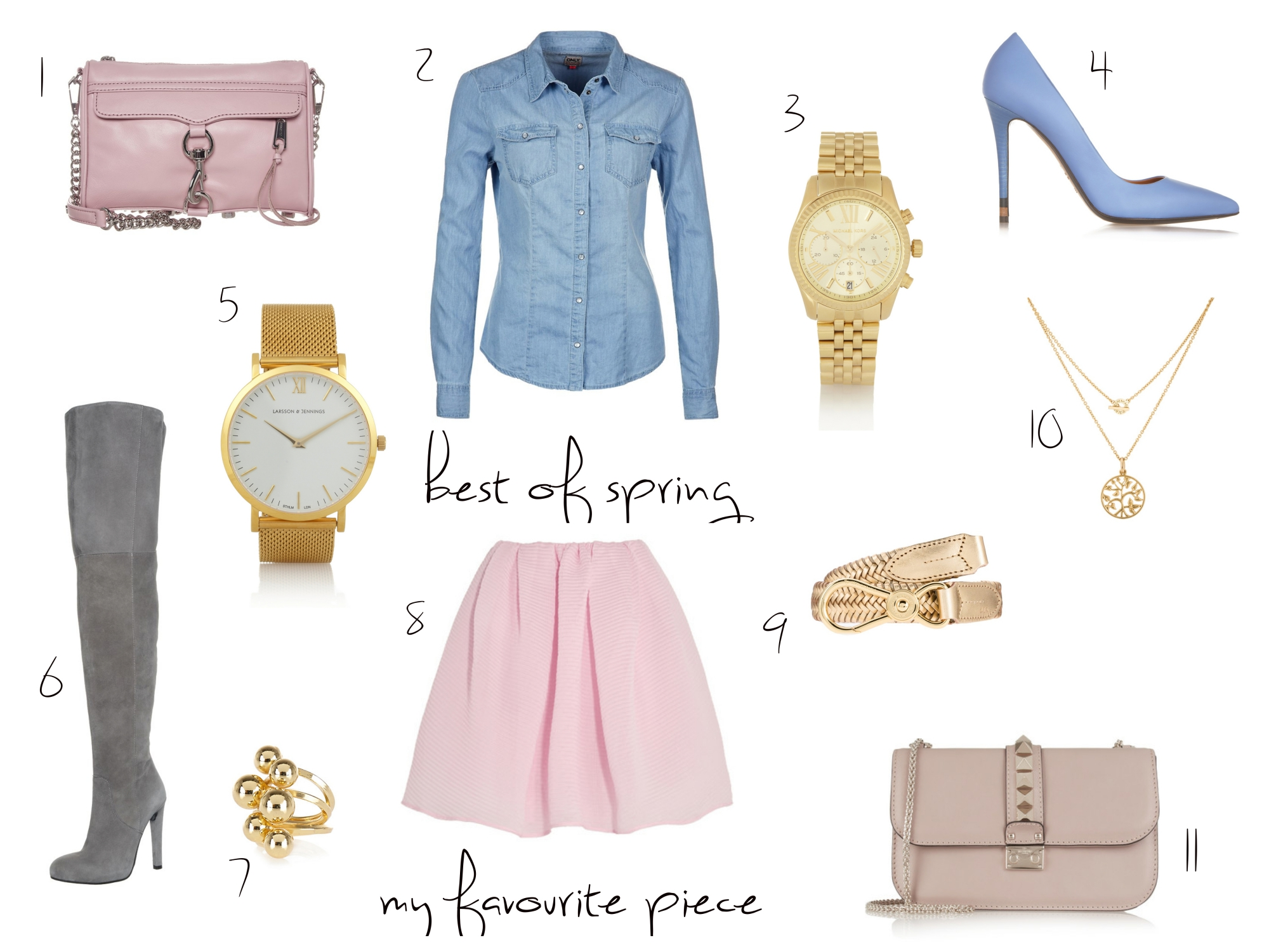 best-of-spring-collage