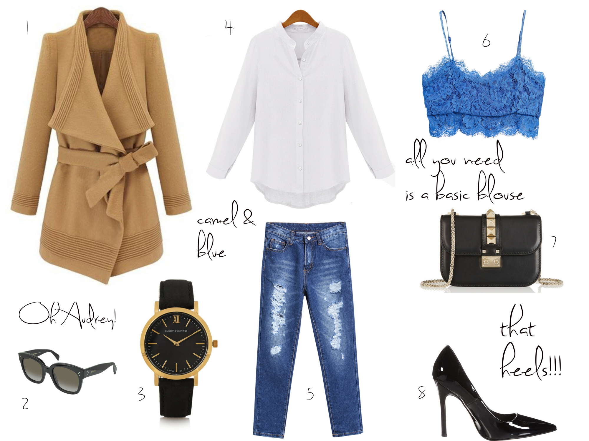 collage-winter-spring-items-fashionhippieloves