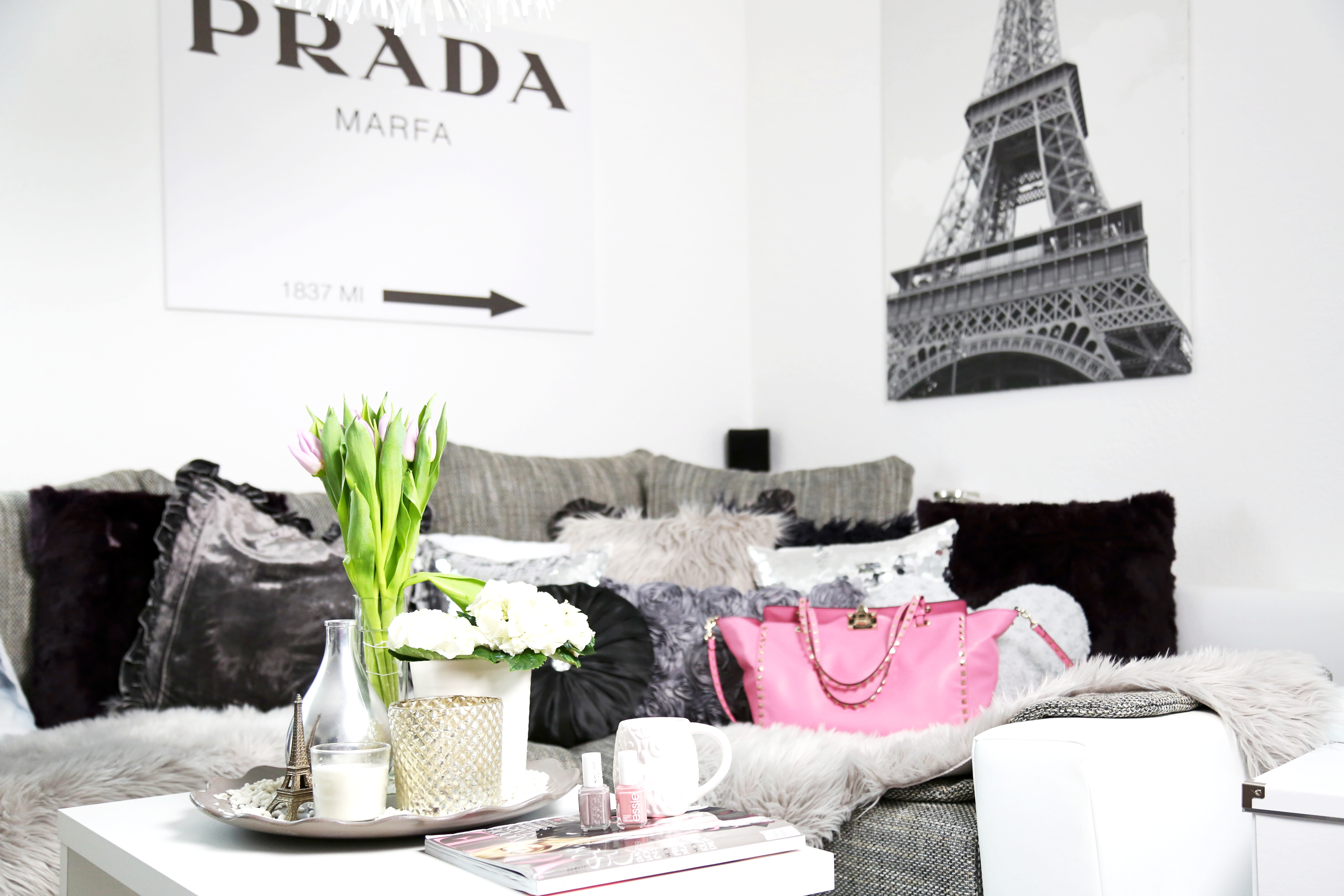 fashionhippieloves-living-room