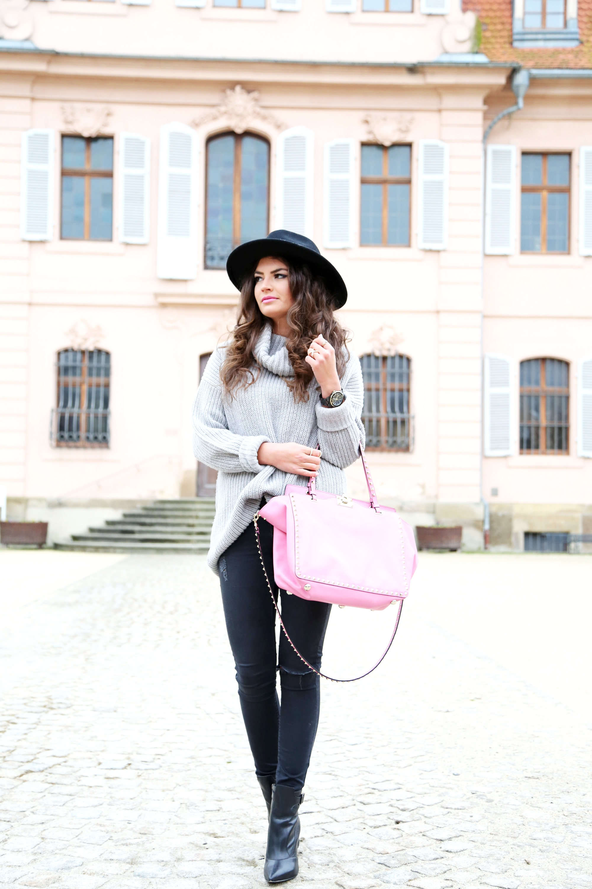 outfit-casual-fashionhippieloves-fashion-blogger