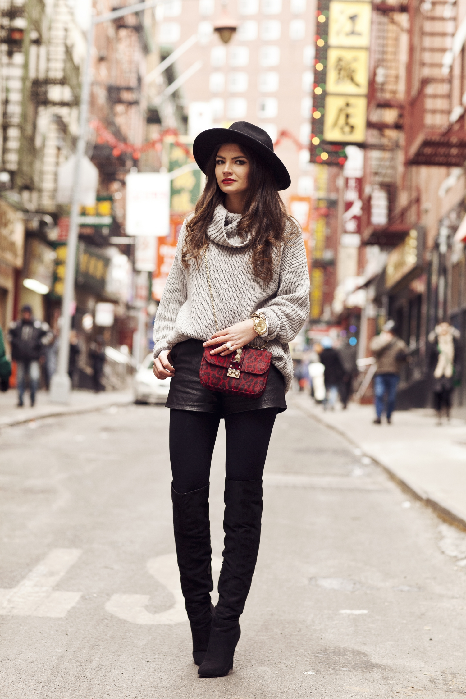 fashionhippieloves-nyfw-outfit-china-town