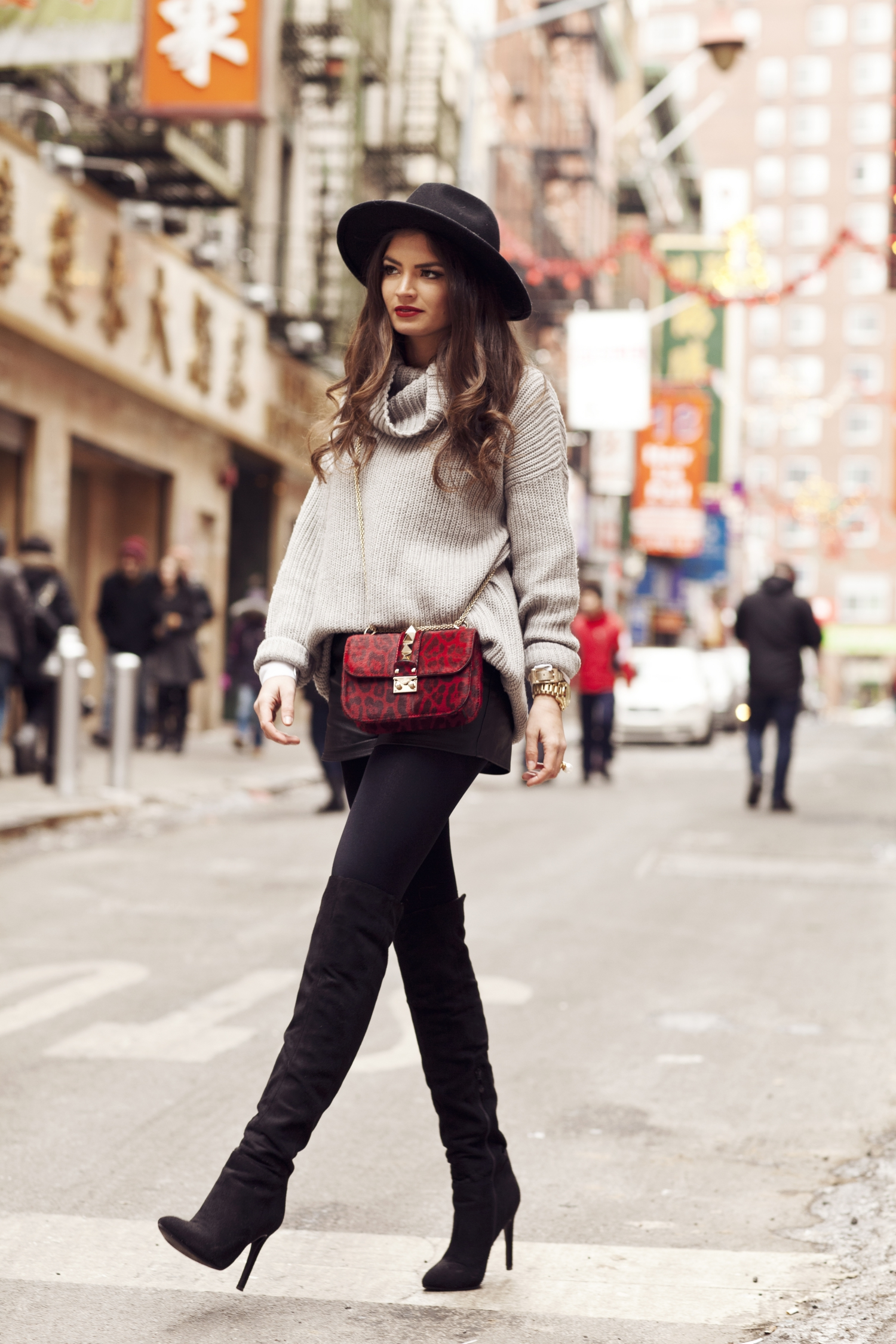 fashionhippieloves-nyfw-outfit-german-fashion-blogger