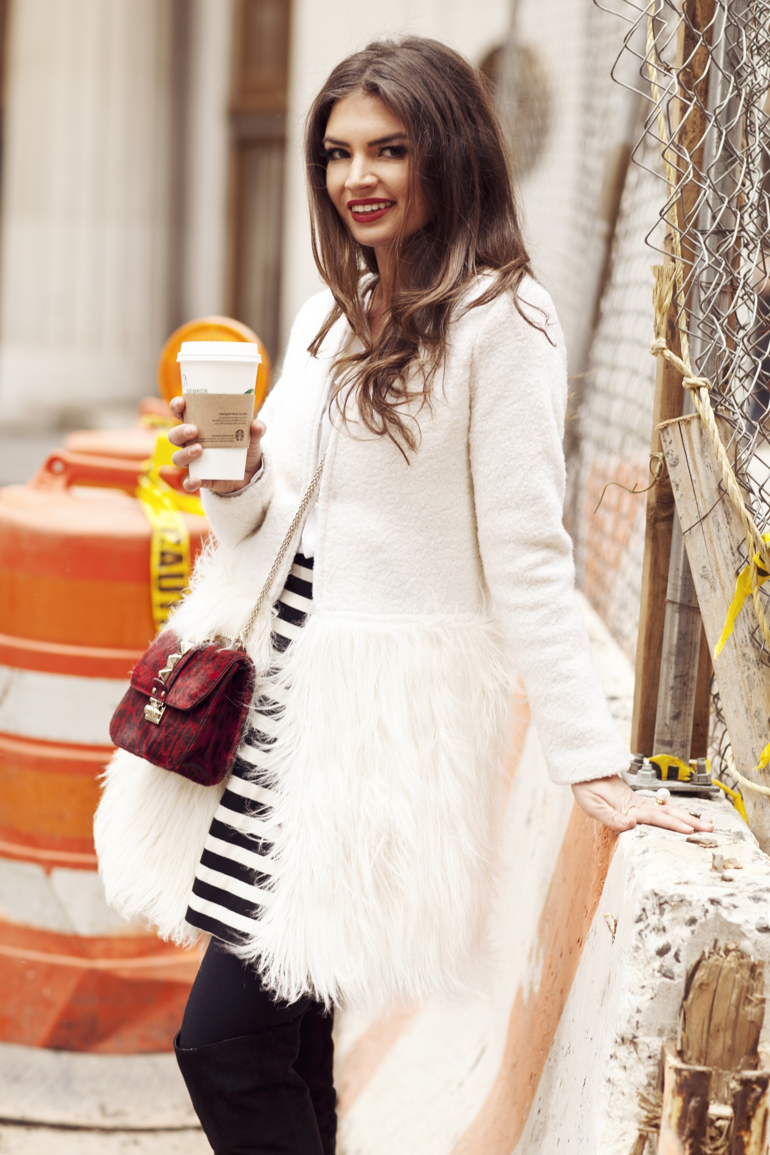 new-york-fashion-week-winter-2015-outfit-fashionhippieloves