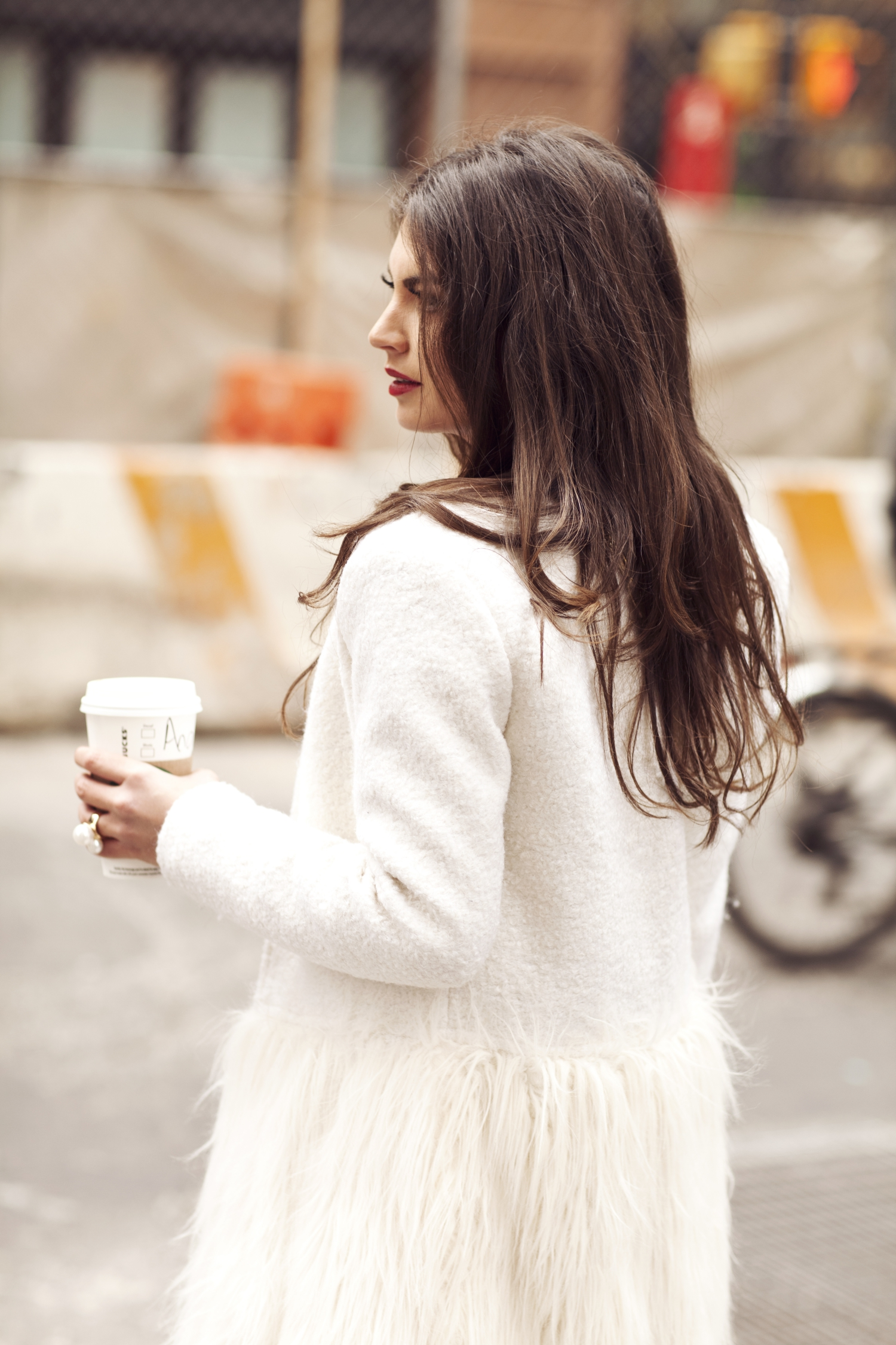 new-york-fashion-week-winter-outfit-fashionhippieloves