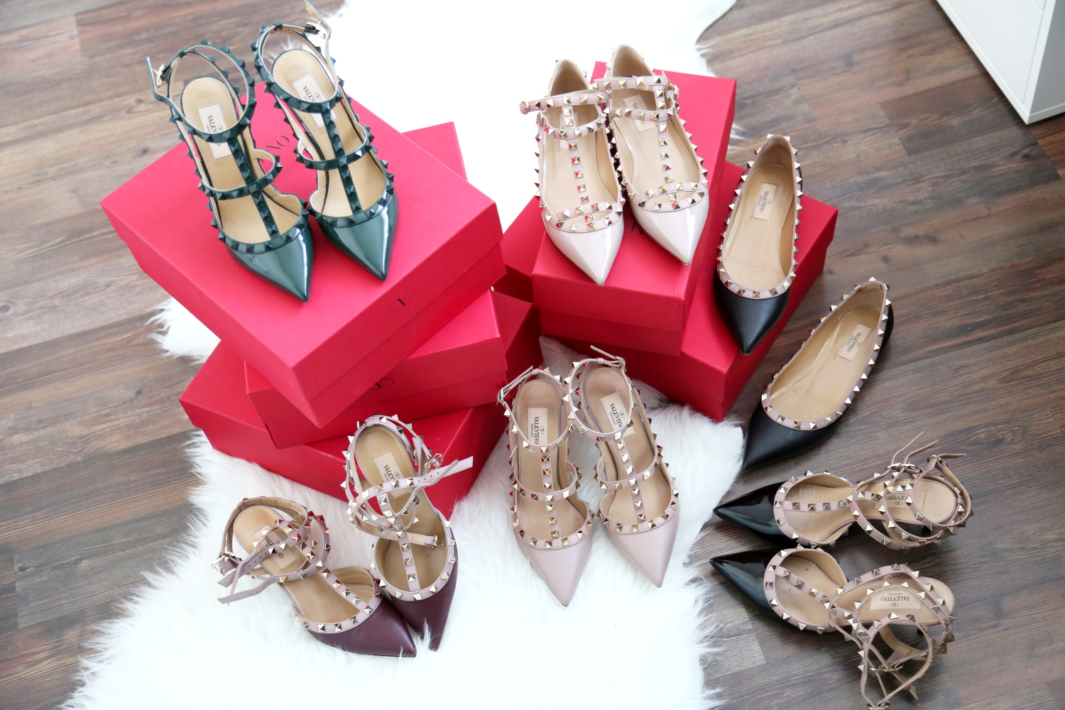 Valentino-Garavani-rockstud-collection-3