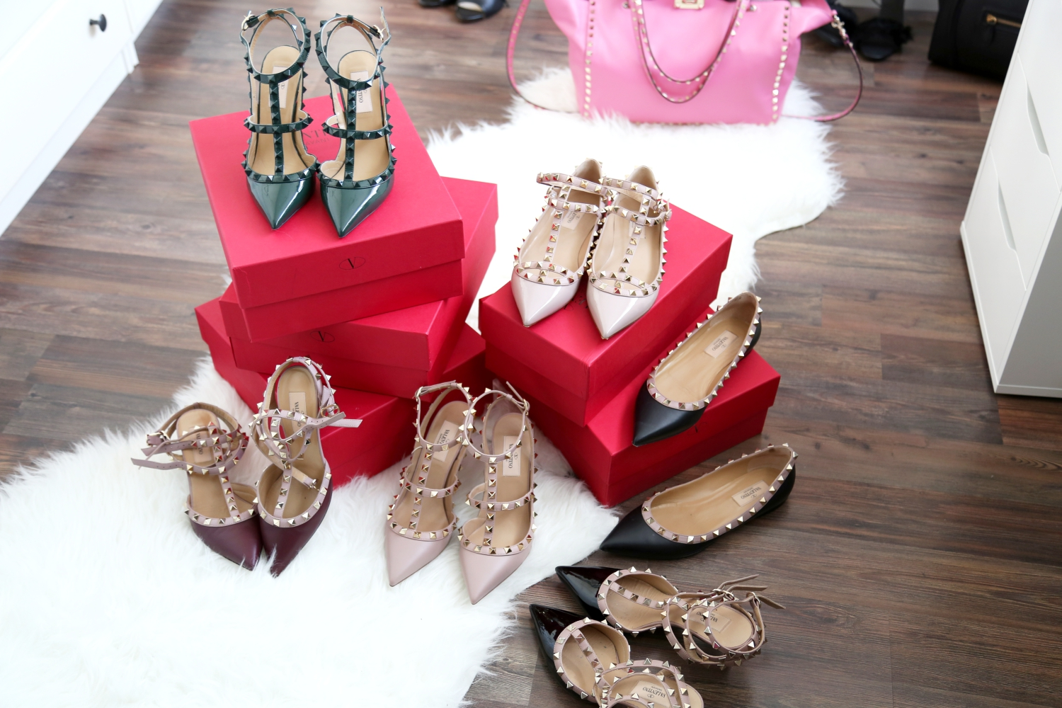 Valentino-Garavani-rockstud-shoe-collection-8