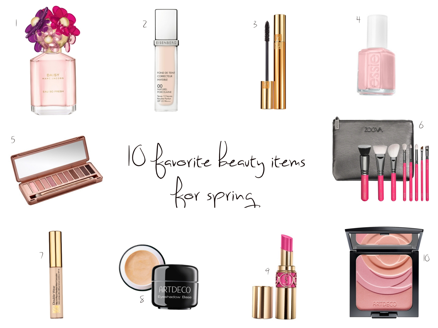 10-favorite-beauty-items-spring-summer-2015