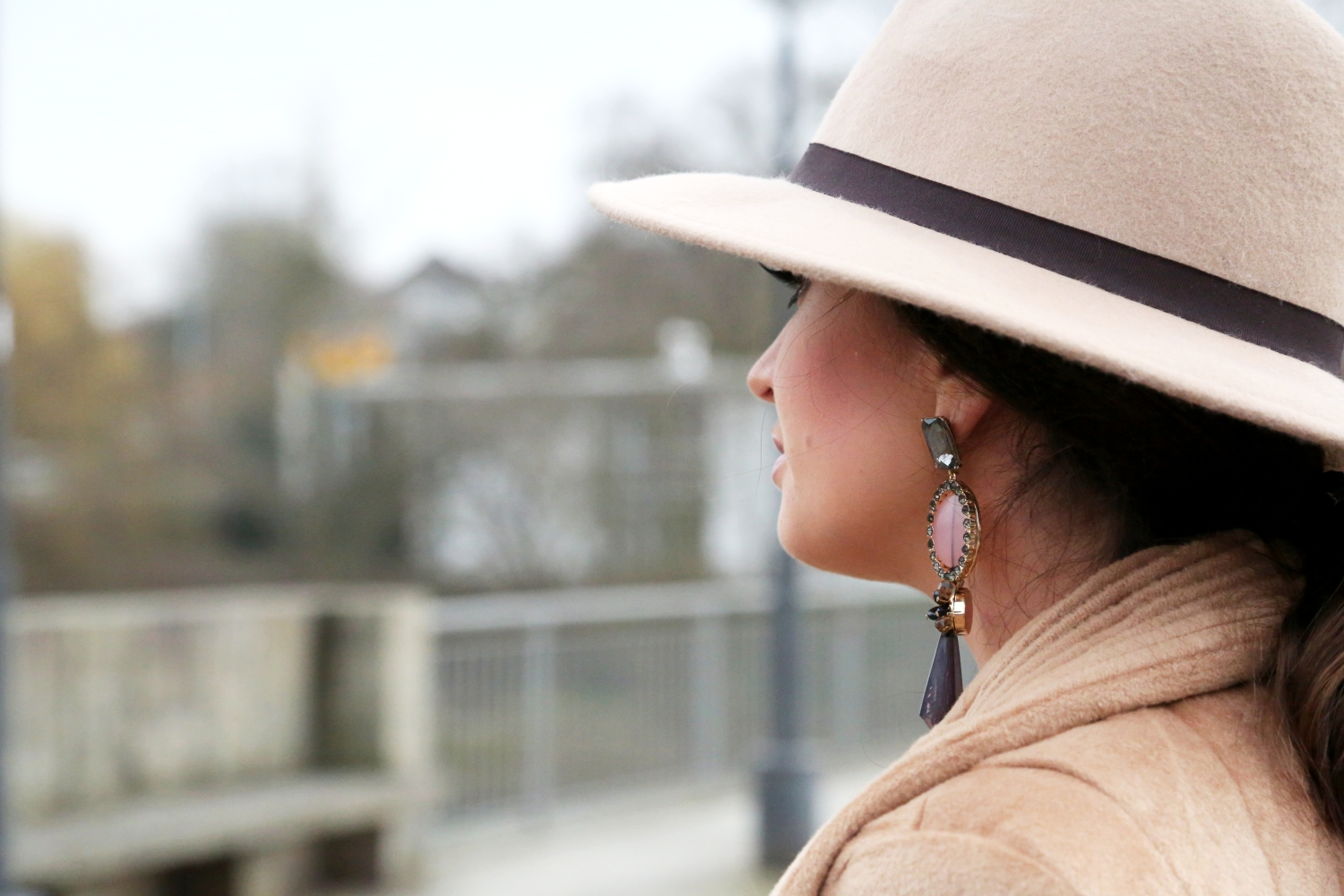 outfit-details-fashionhippieloves-hat-camel