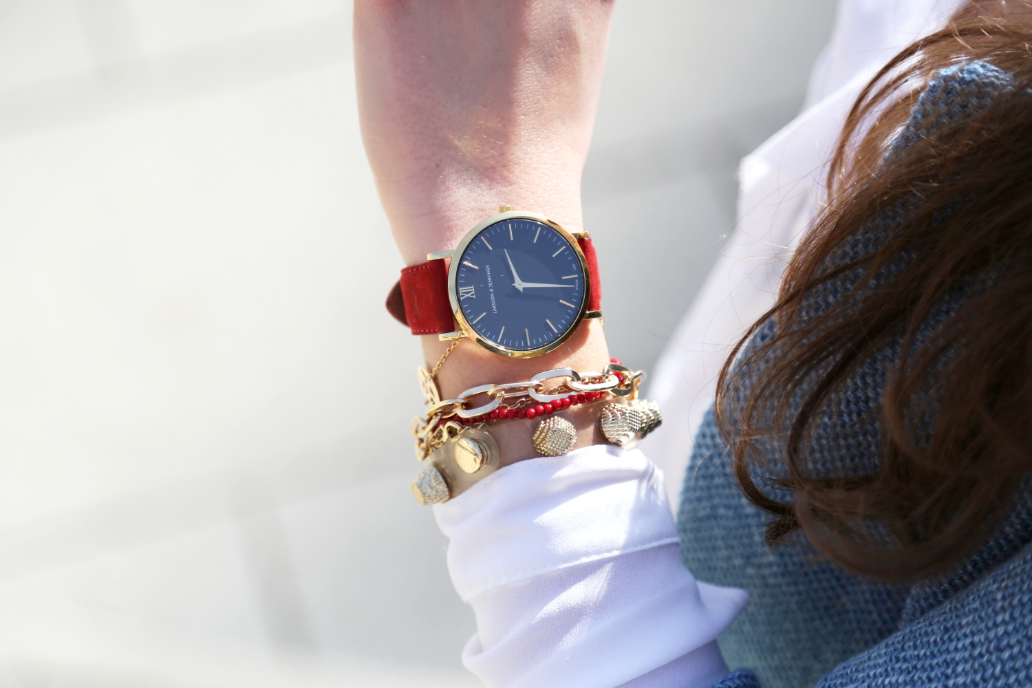outfit-details-lasson&jennings-watch-red-armcandy
