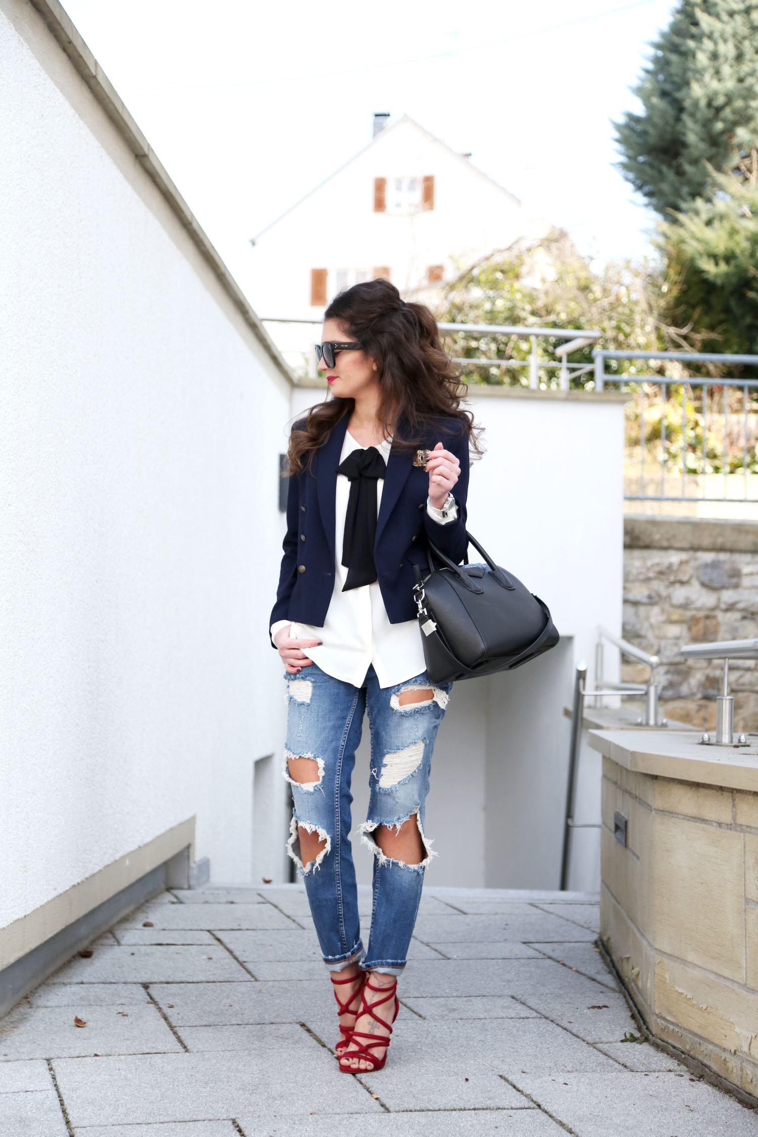 outfit-fashionhippieloves-german-fashionblogger