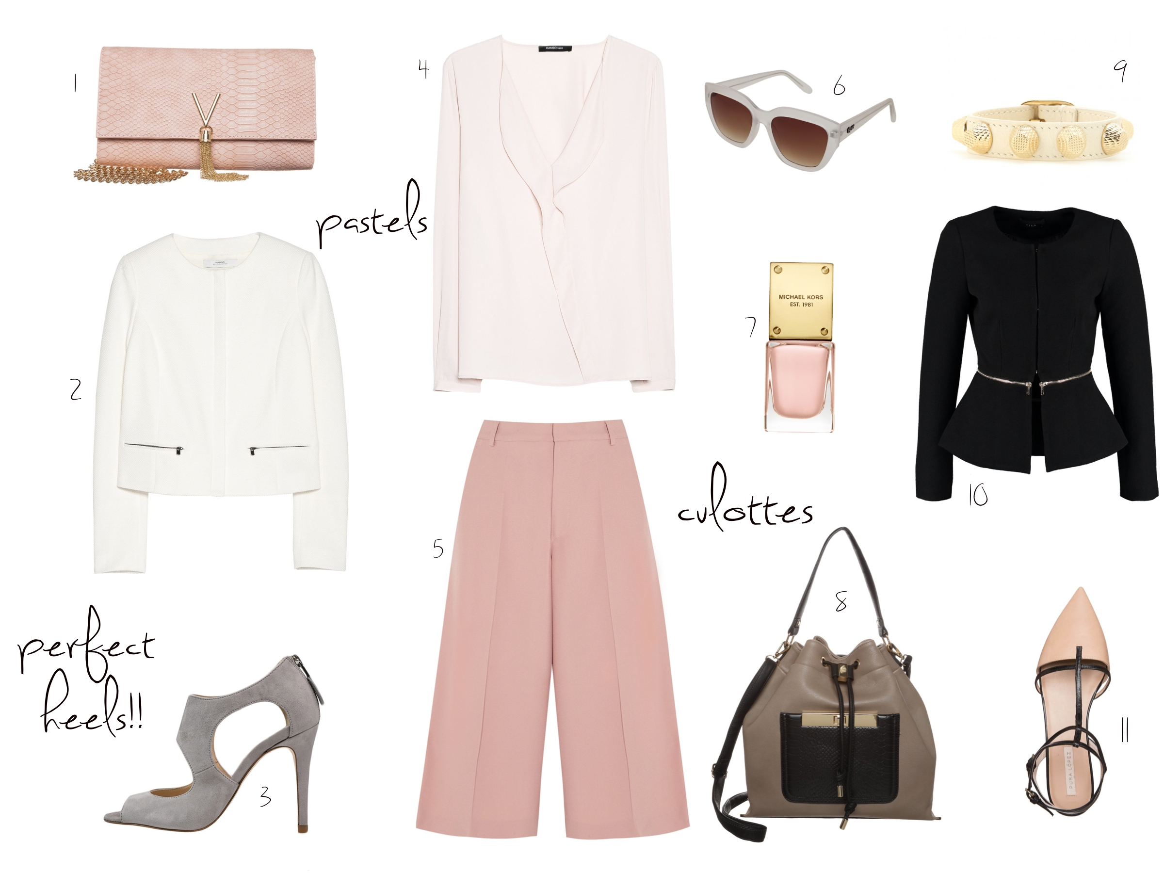 spring-outfit-inspiration-pastels-culottes-easter
