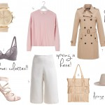 weekly shopping tips: culottes