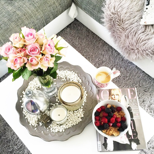 fashionhippieloves-living-room-breakfast