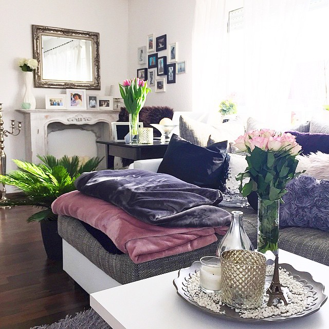 fashionhippieloves-livingroom-work-space