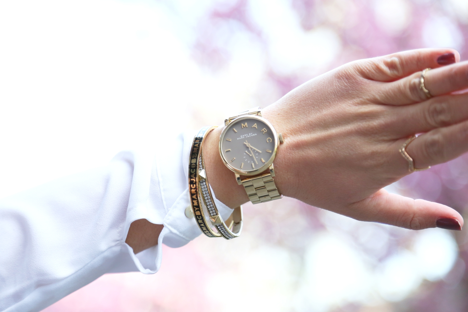 outfit-armcandy-marcjacobs-watch-bracelet