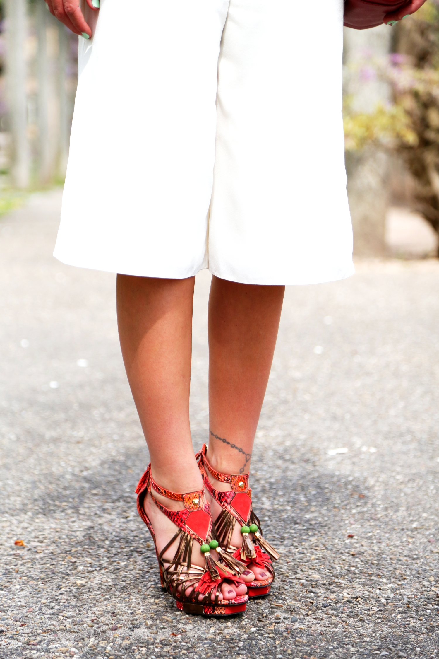 outfit-culottes-buffalo-sandals