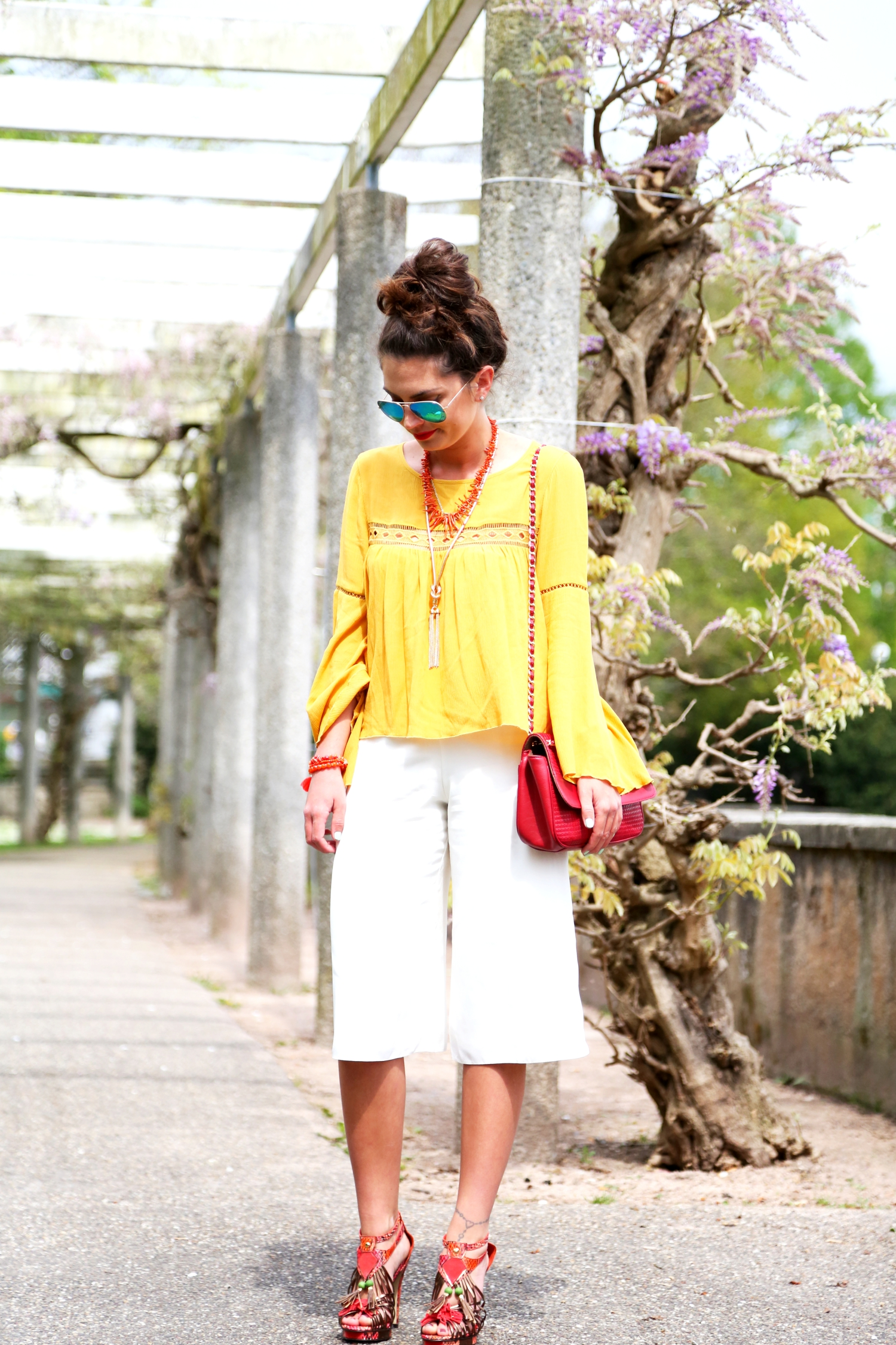 outfit-culottes-fashionhippieloves-lovemoschino