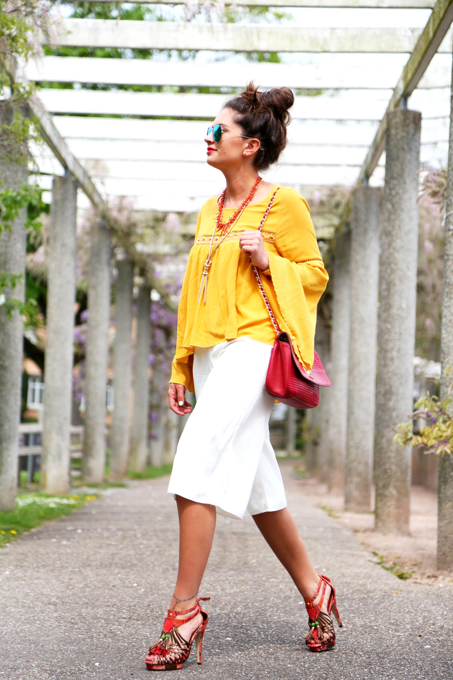 outfit-culottes-fashionhippieloves