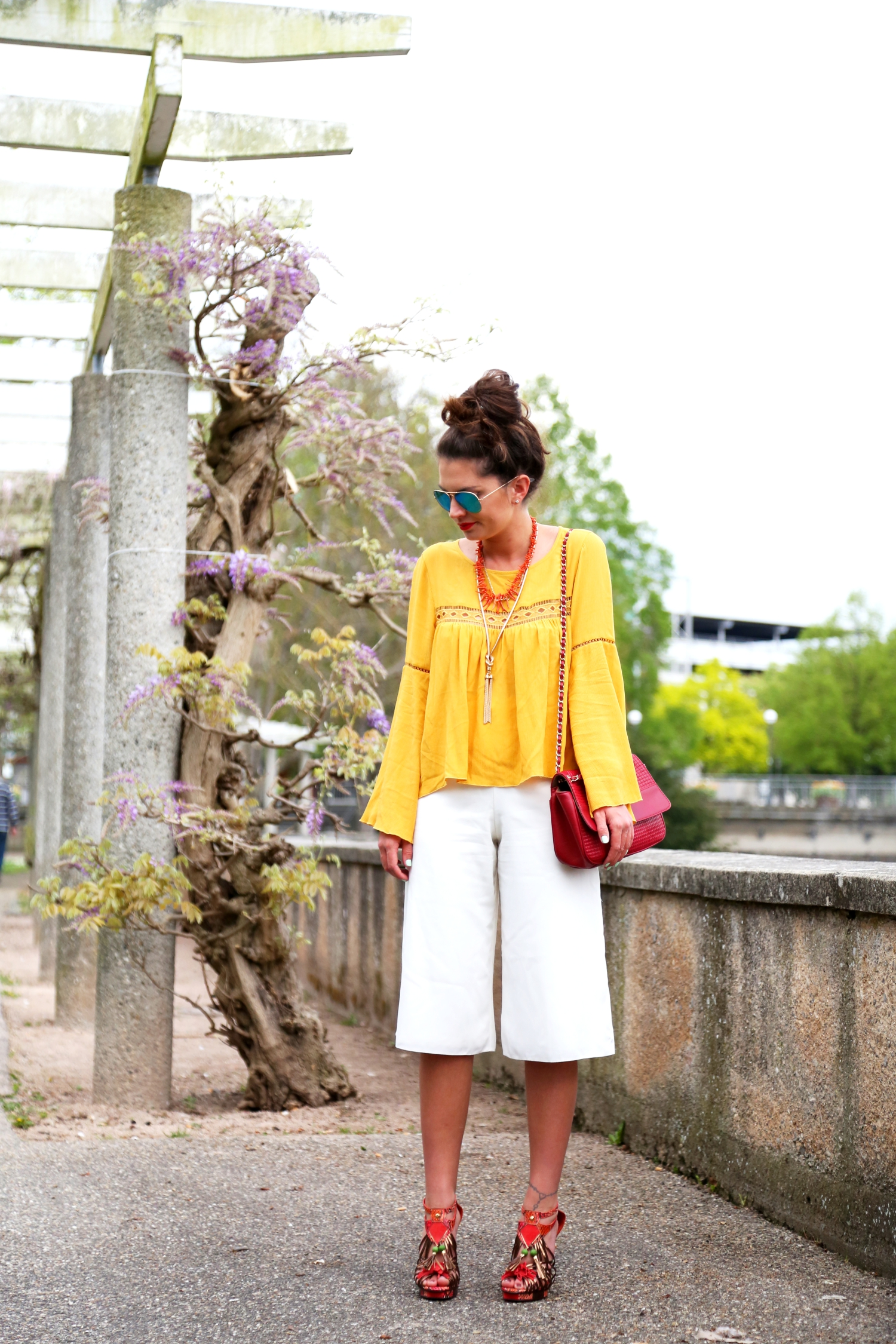 outfit-culottes-hippie-style