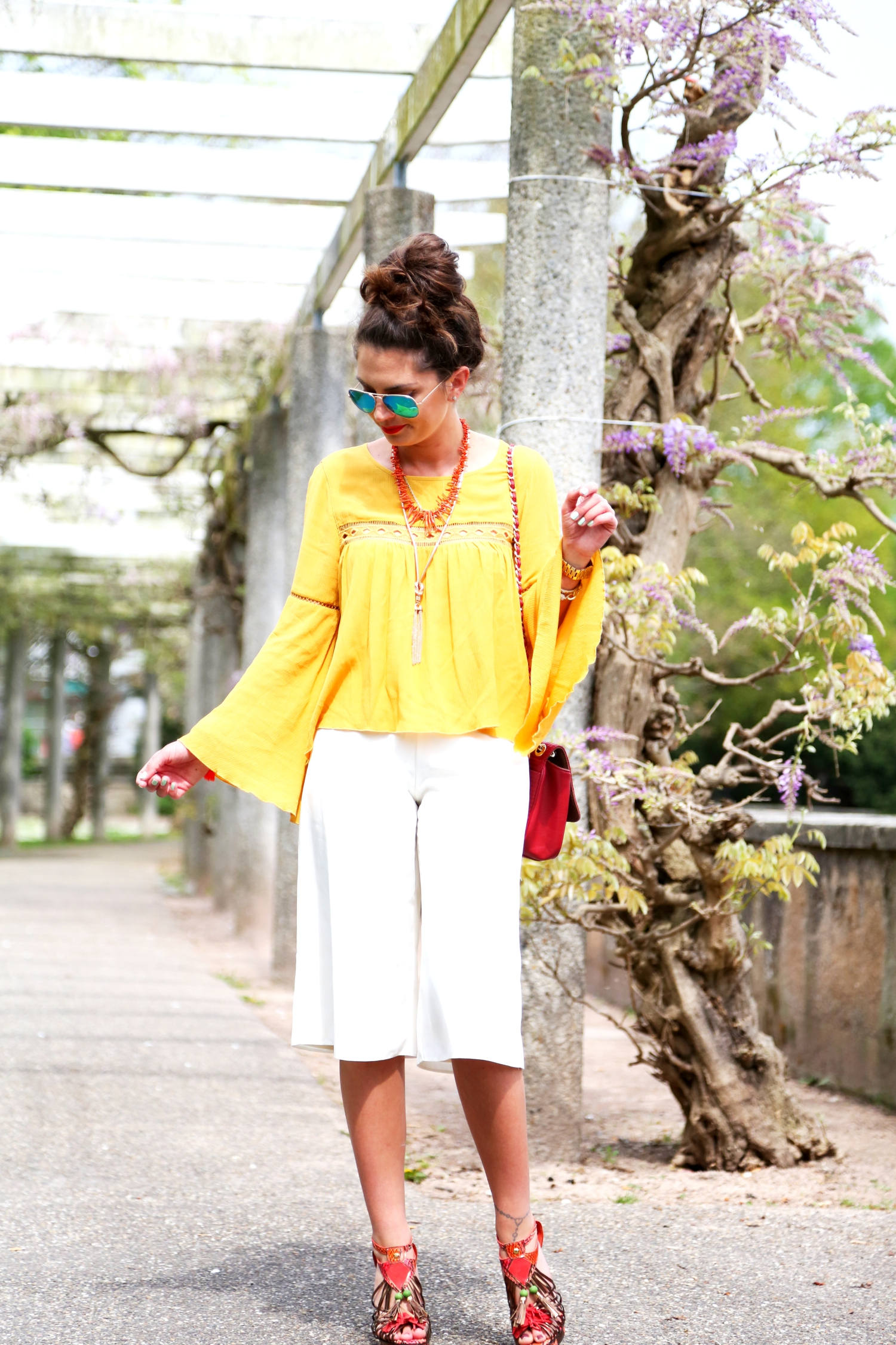 outfit-fashionhippieloves-culottes