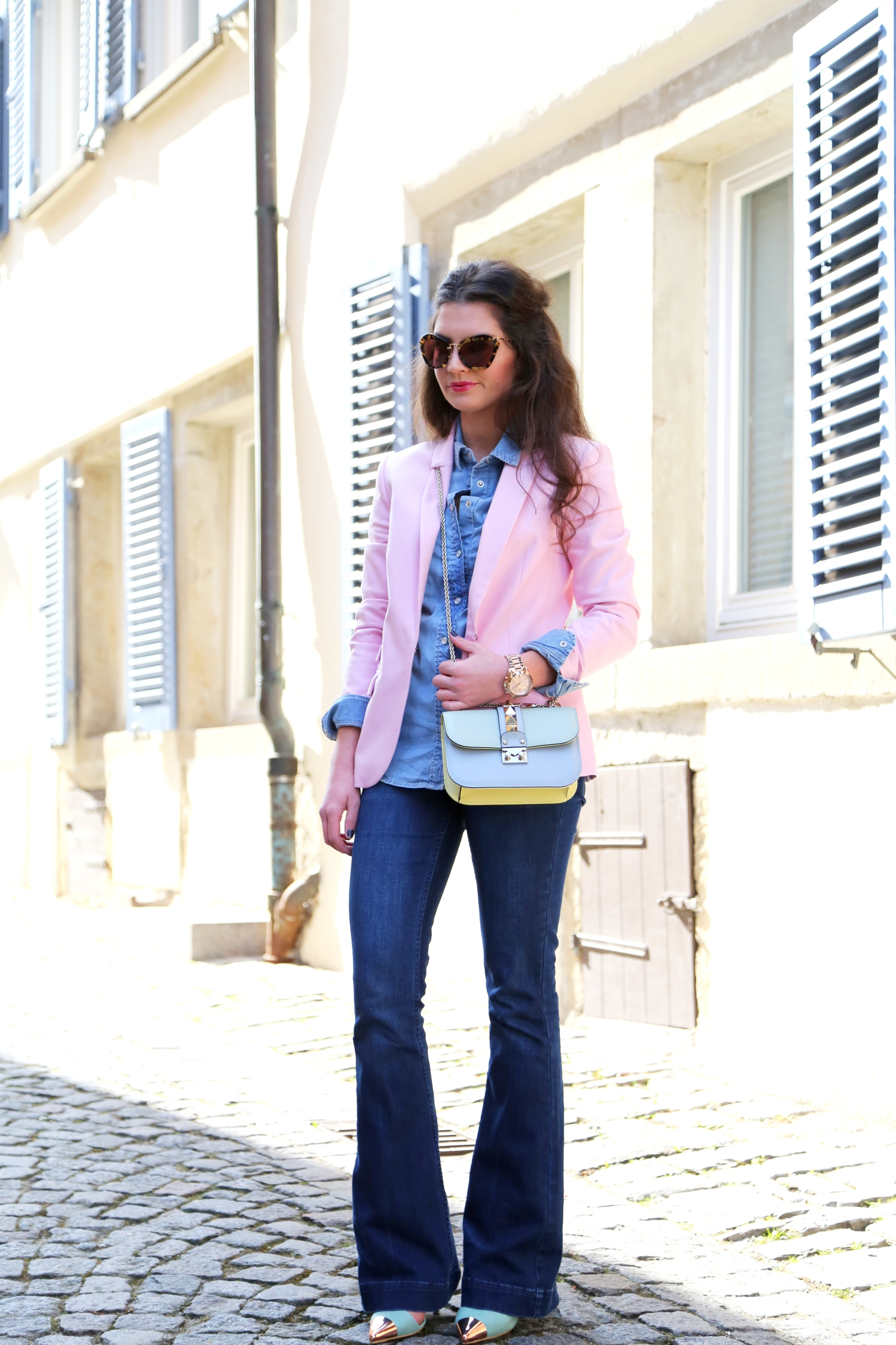 outfit-fashionhippieloves-flared-jeans