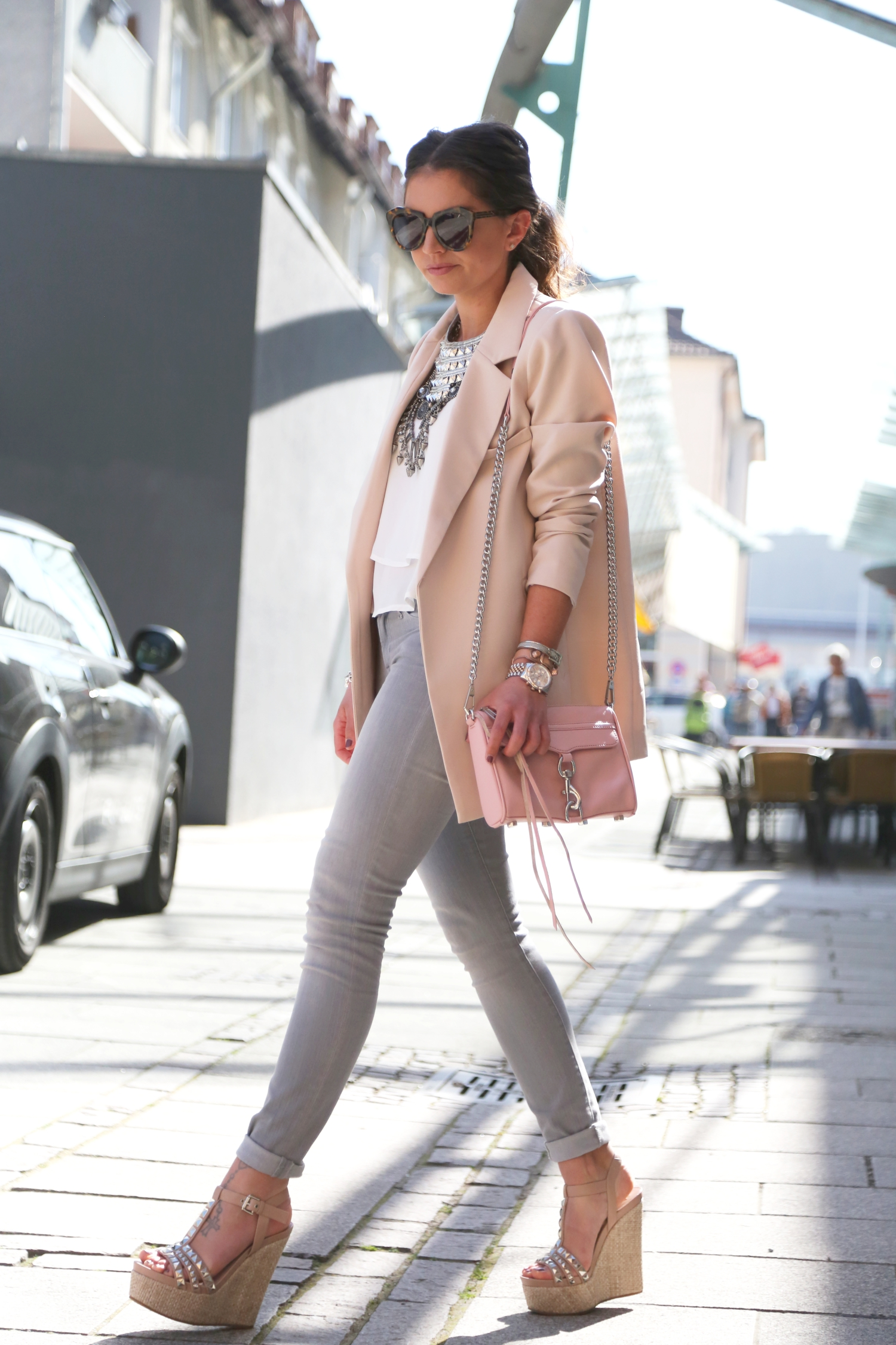 outfit-fashionhippieloves-pastel-colors
