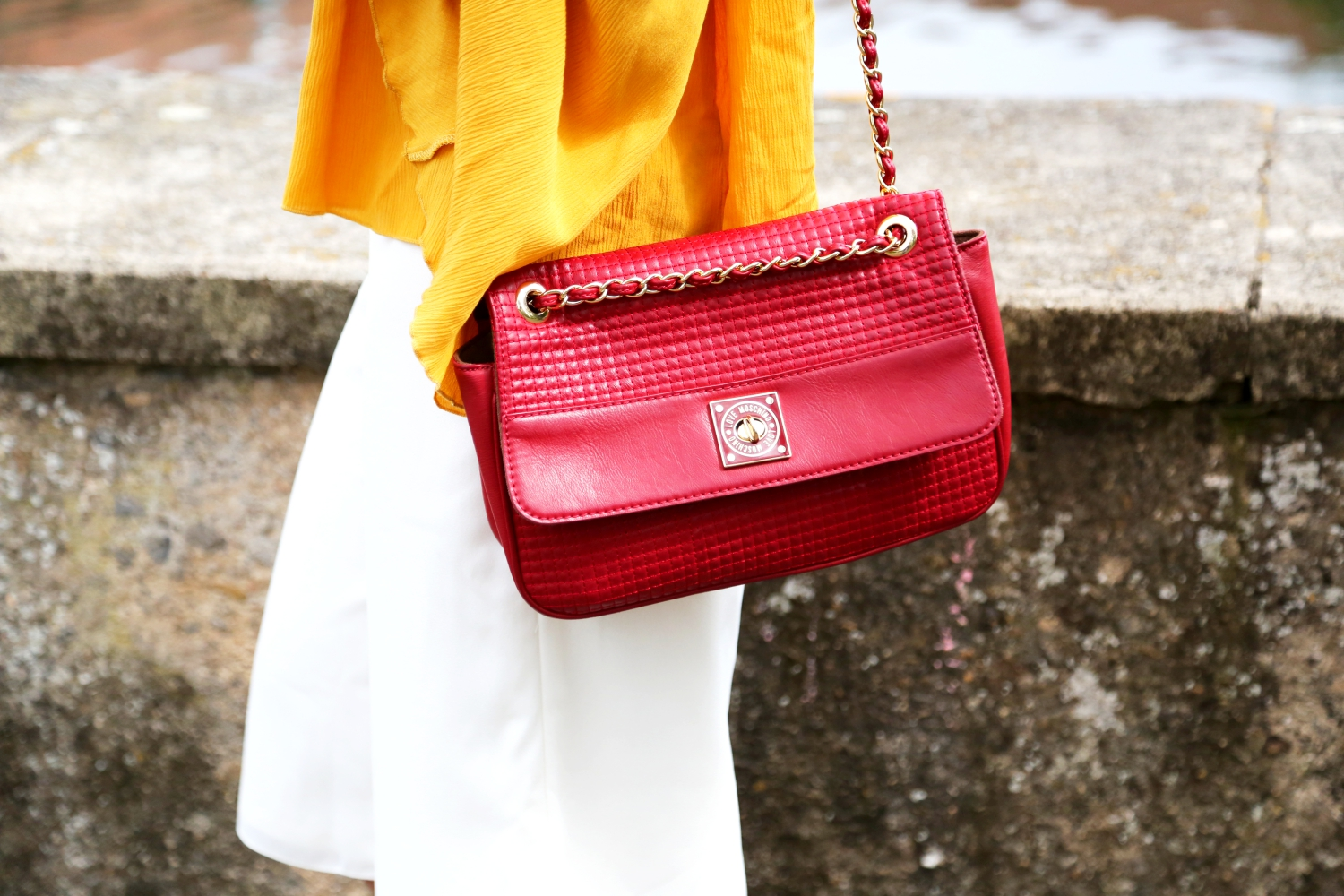 outfit-love-moschino-bag-culottes