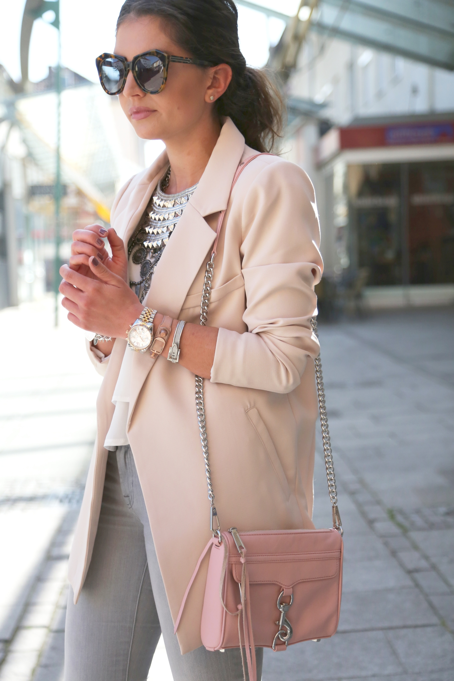 outfit-pastel-spring-colors-nude-fashionhippieloves-details