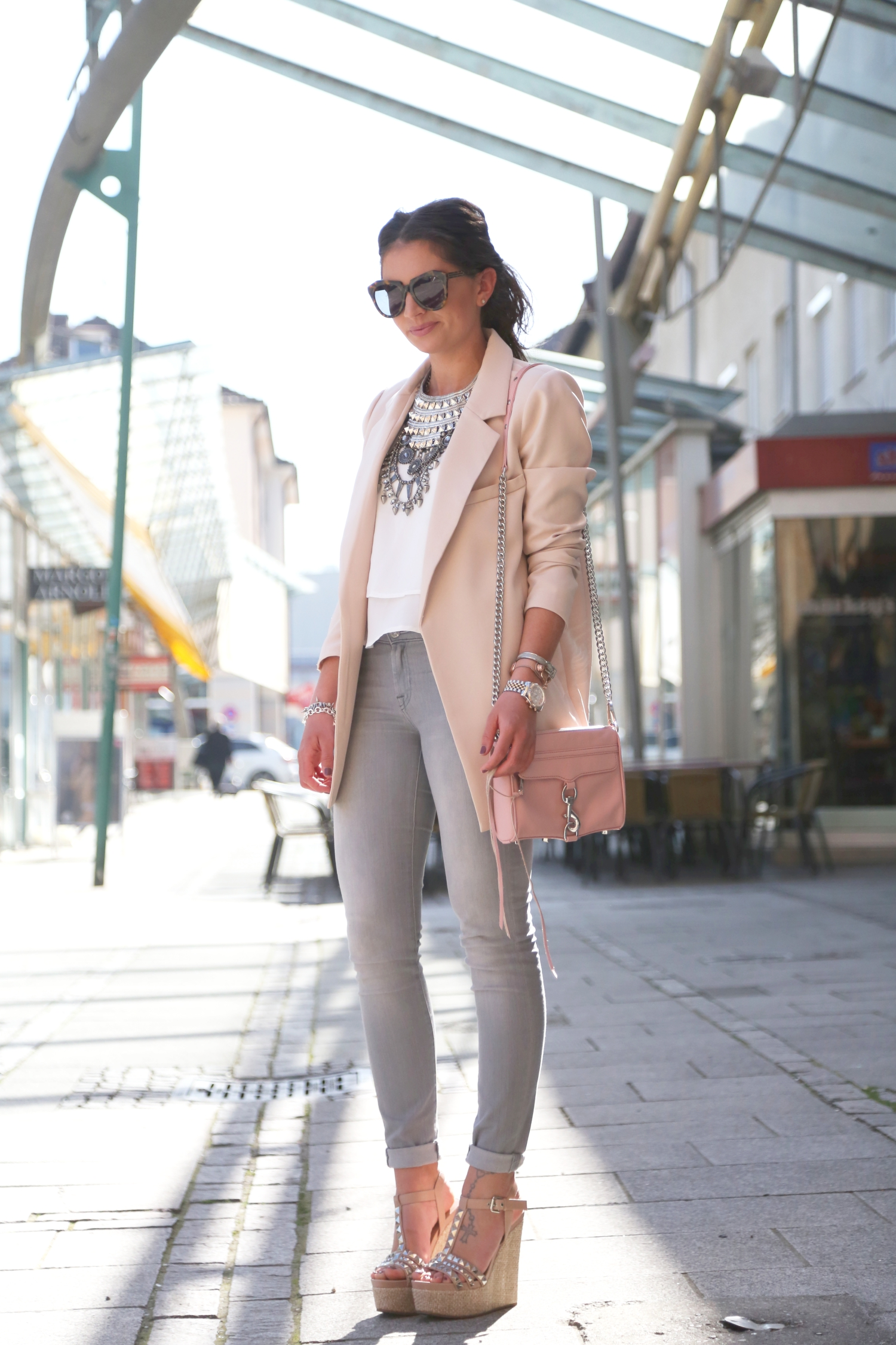 outfit-pastel-spring-look-fashionhippieloves