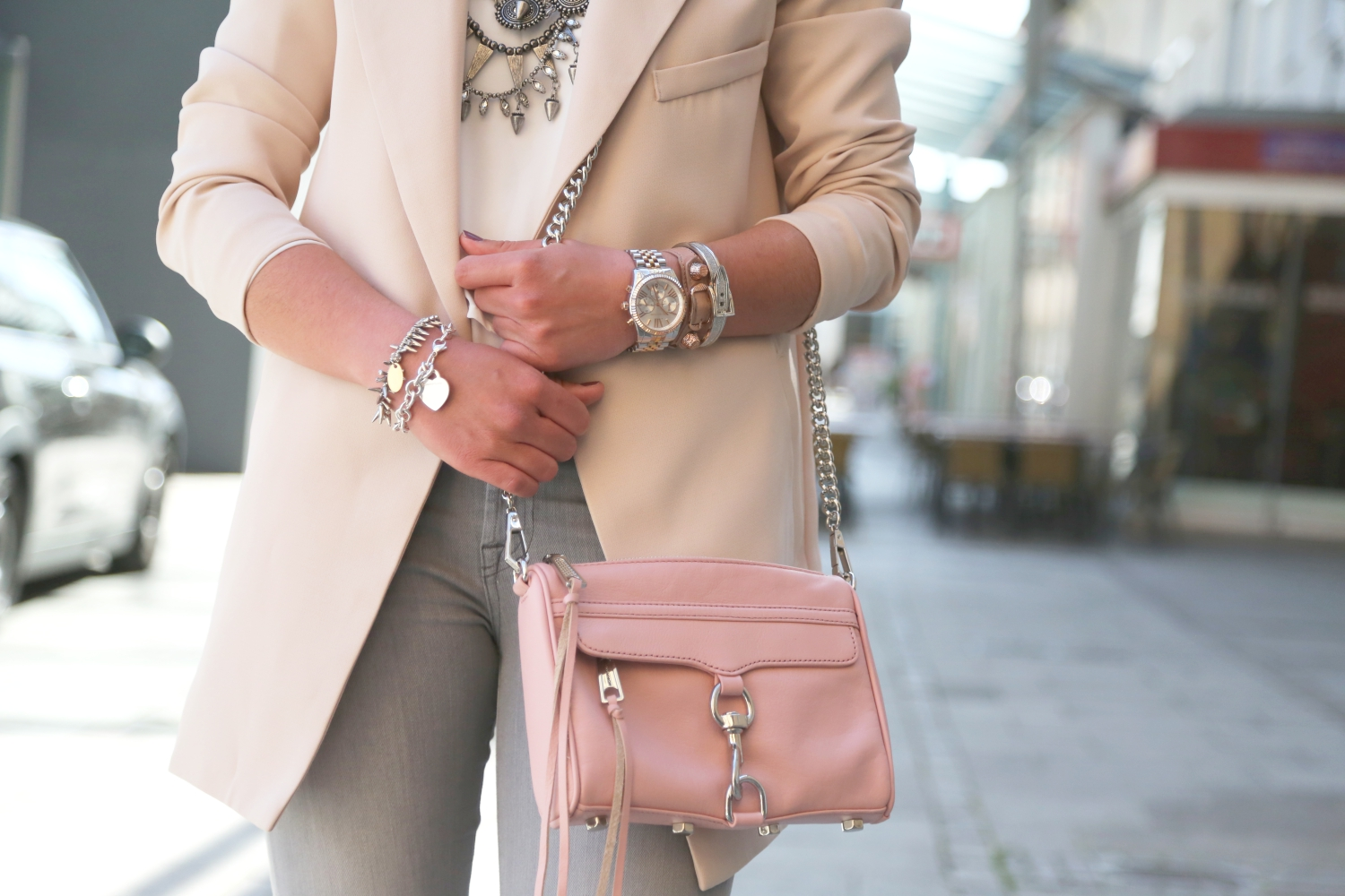 outfit-pastels-spring-look