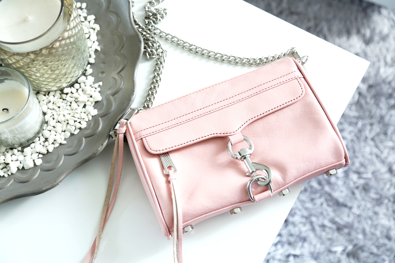 rebeccaminkoff-mini-mac-bag-peach-pink