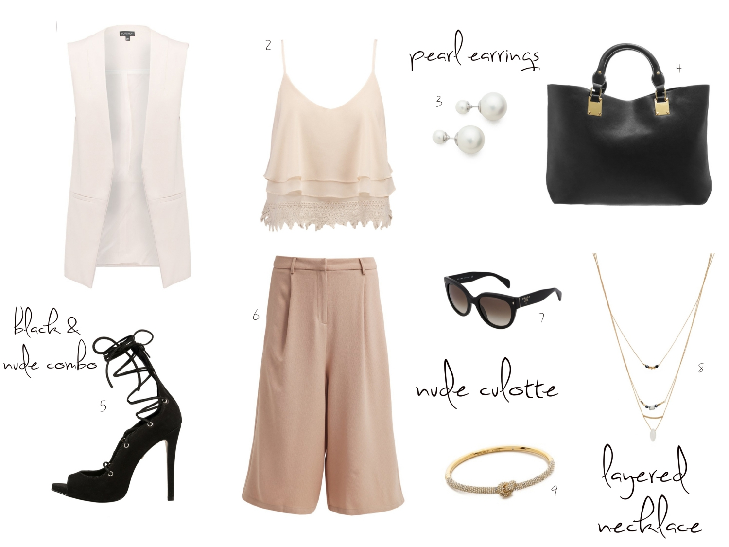 weekly-shopping-selection-culottes