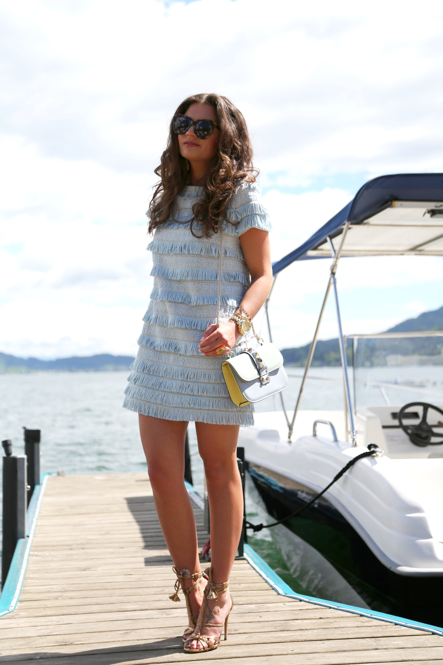 bgoandme-dress-sandals-spring-summer-look