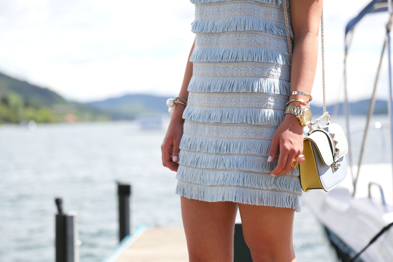 bgoandme-outfit-dress-fringe-spring-summer-look