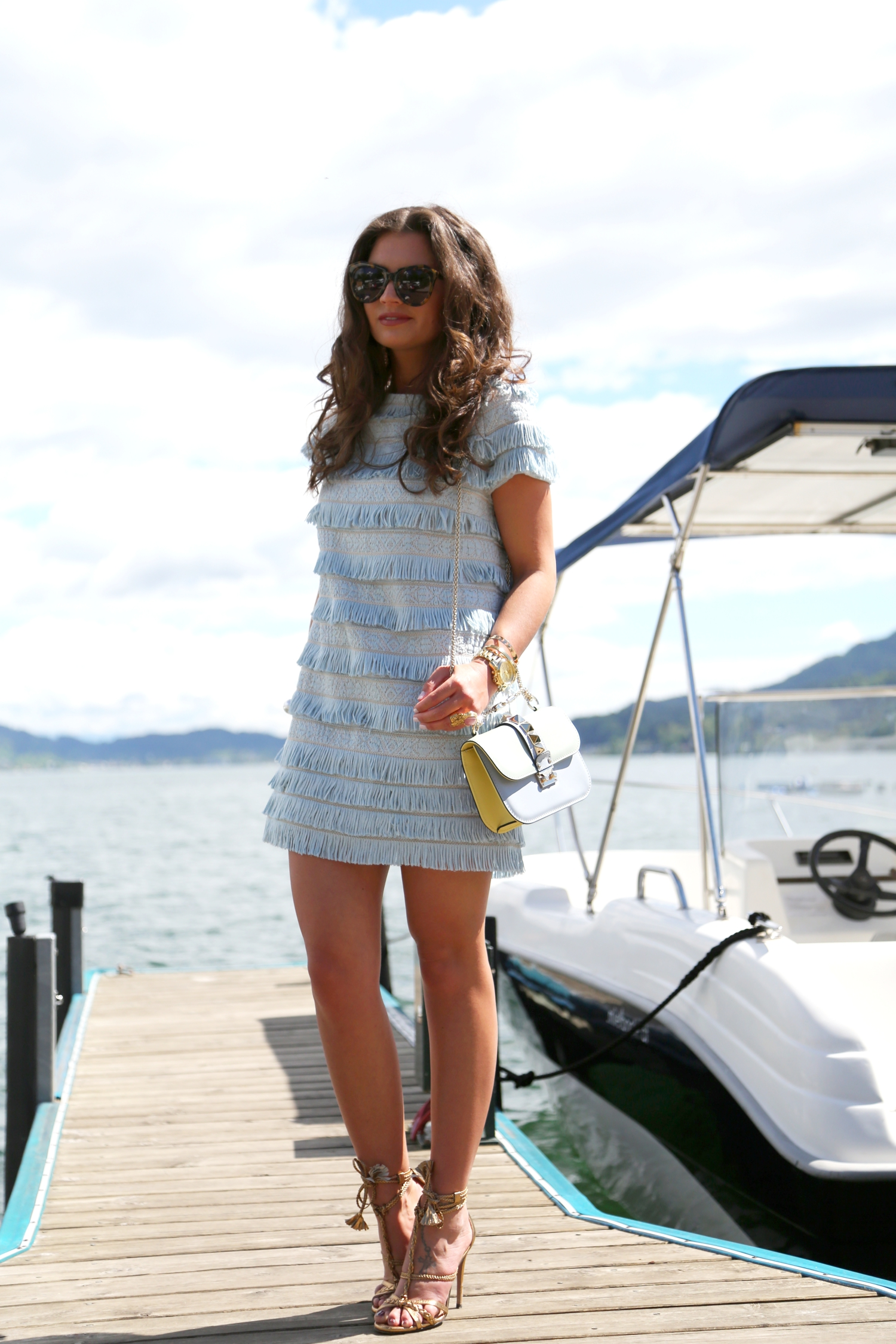 bgoandme-outfit-spring-summer-look-lake
