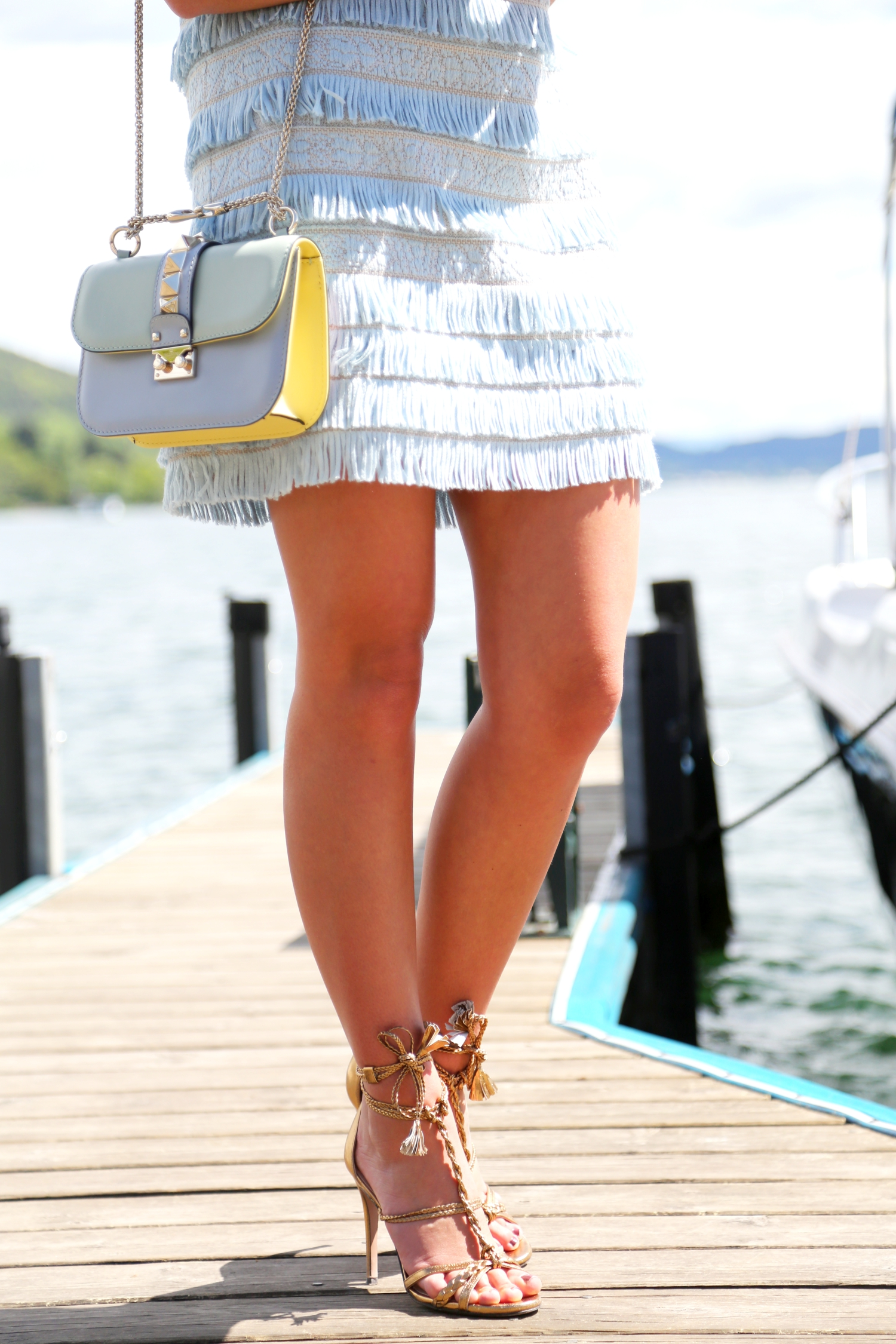 bgoandme-spring-summer-look-dress-lake