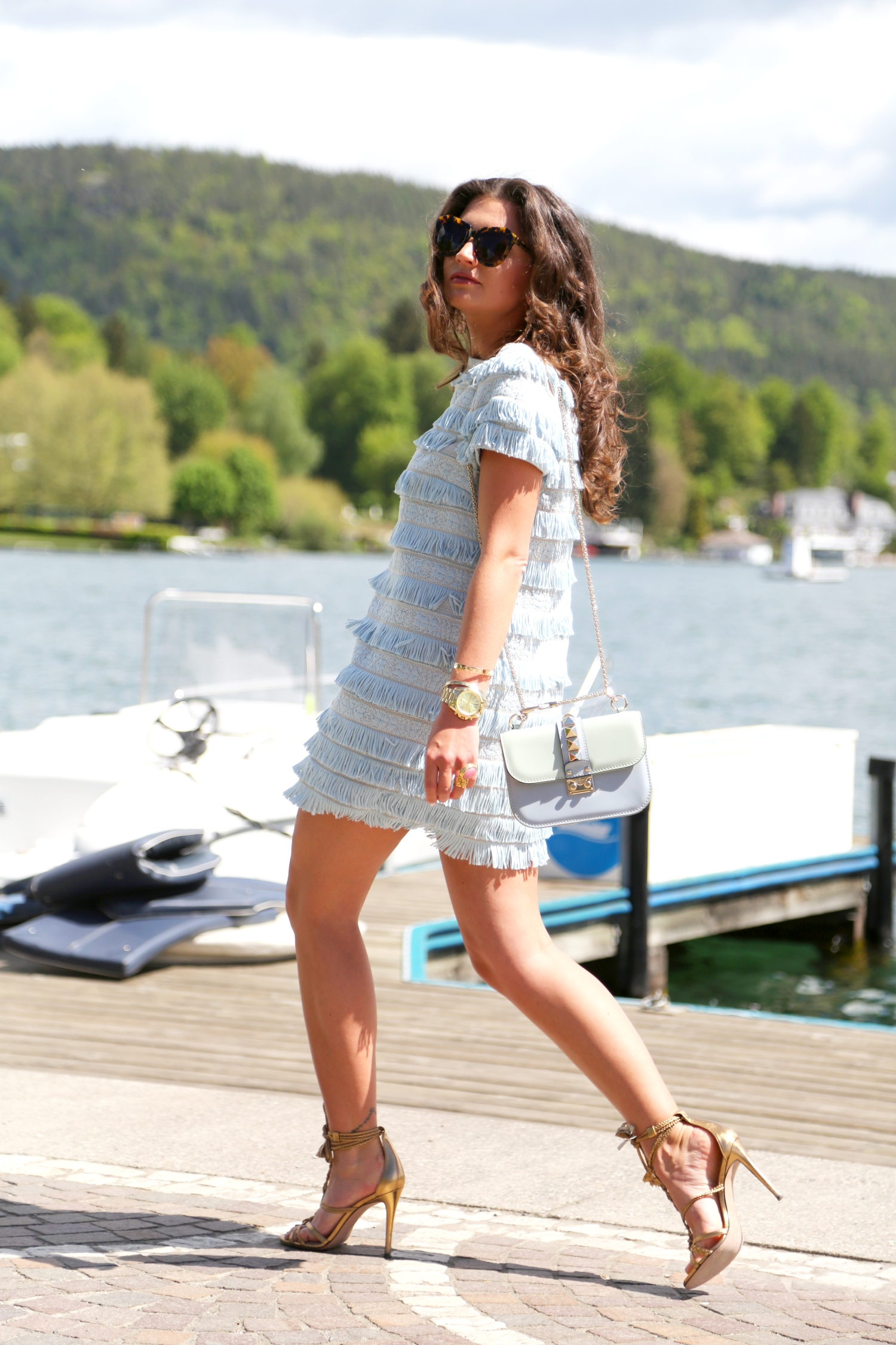 bgoandme-spring-summer-look-dress