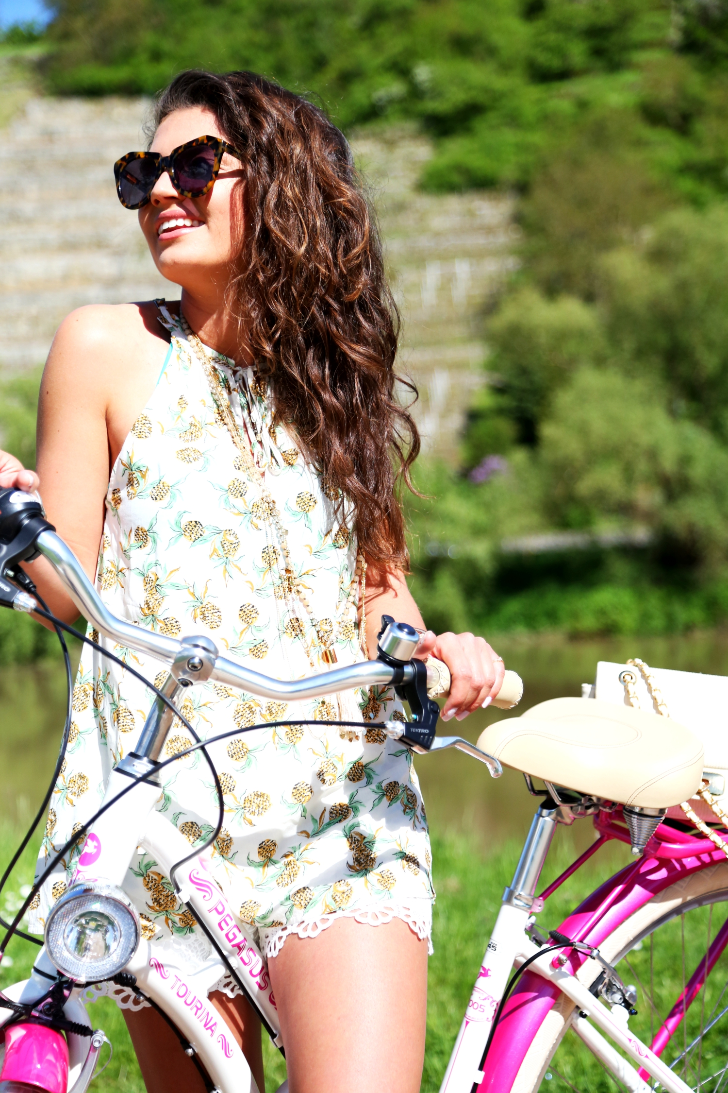 hallhuber-outfit-bike-contest-fashion