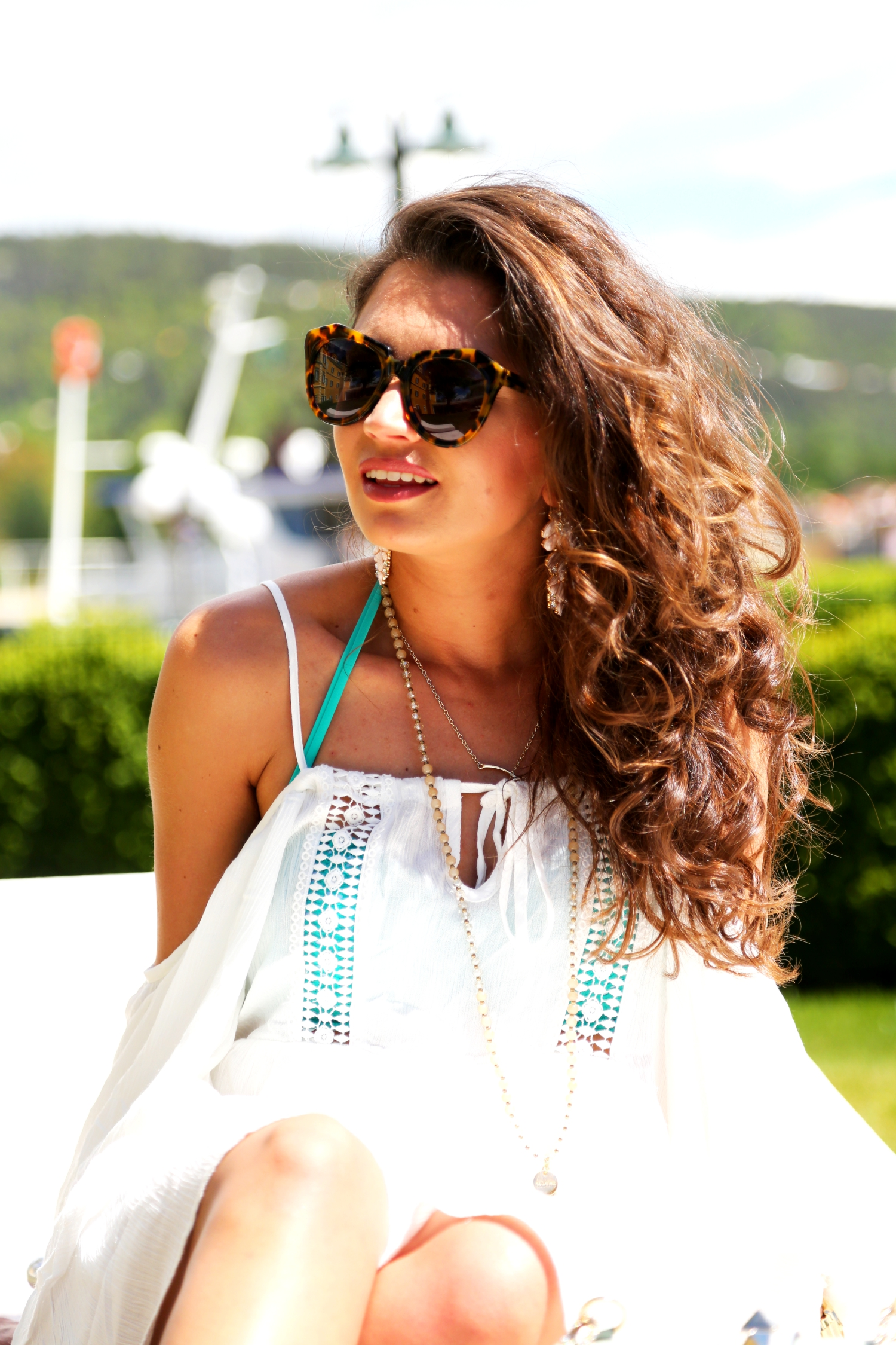 outfit-fashionhippieloves-details-spa-beach-look