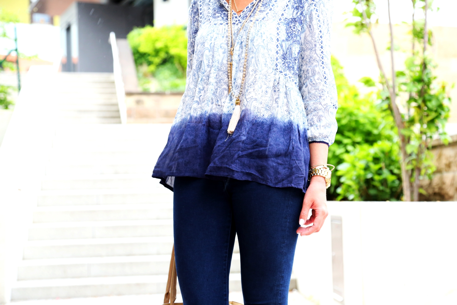 outfit-pepejeans-details-blouse
