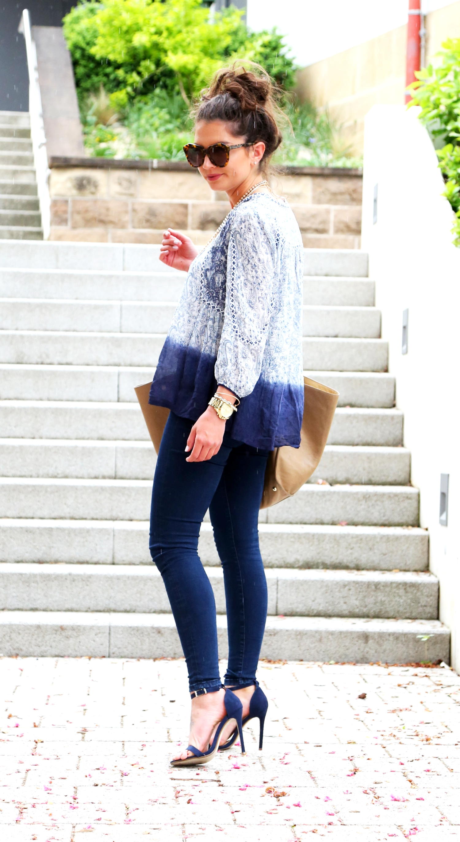 outfit-pepejeans-fashionhippieloves-sprin-summer-look