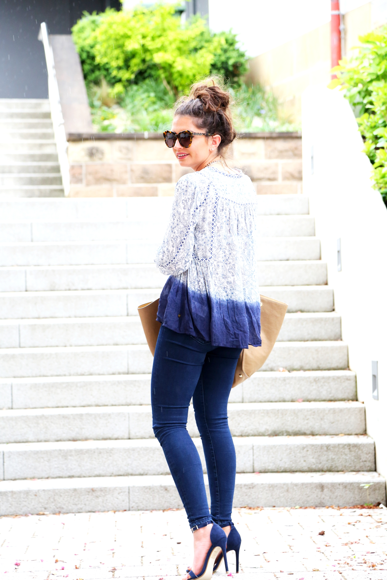 outfit-pepejeans-spring-summer-look-blue
