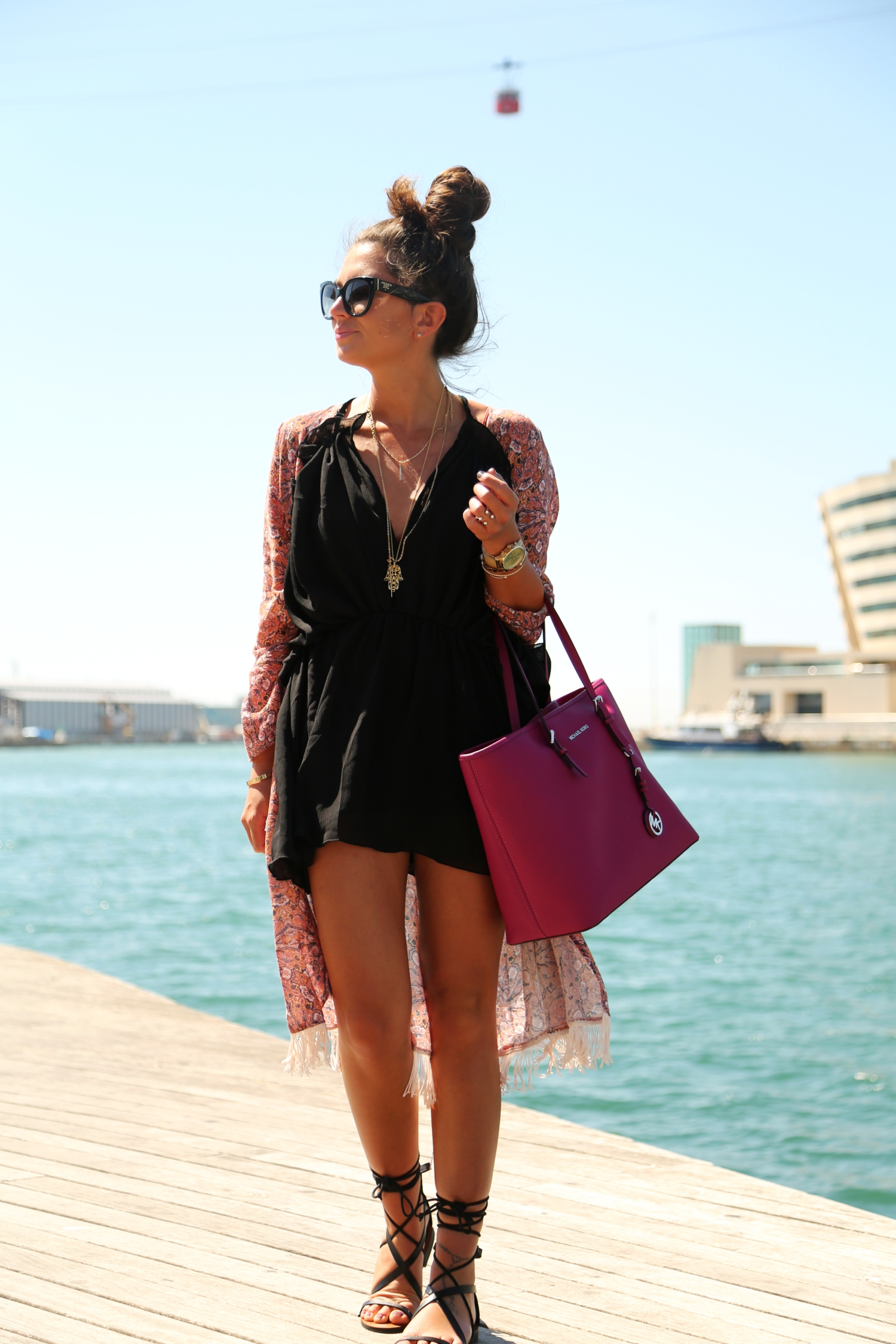outfit-fashionhippieloves-barcelona-1