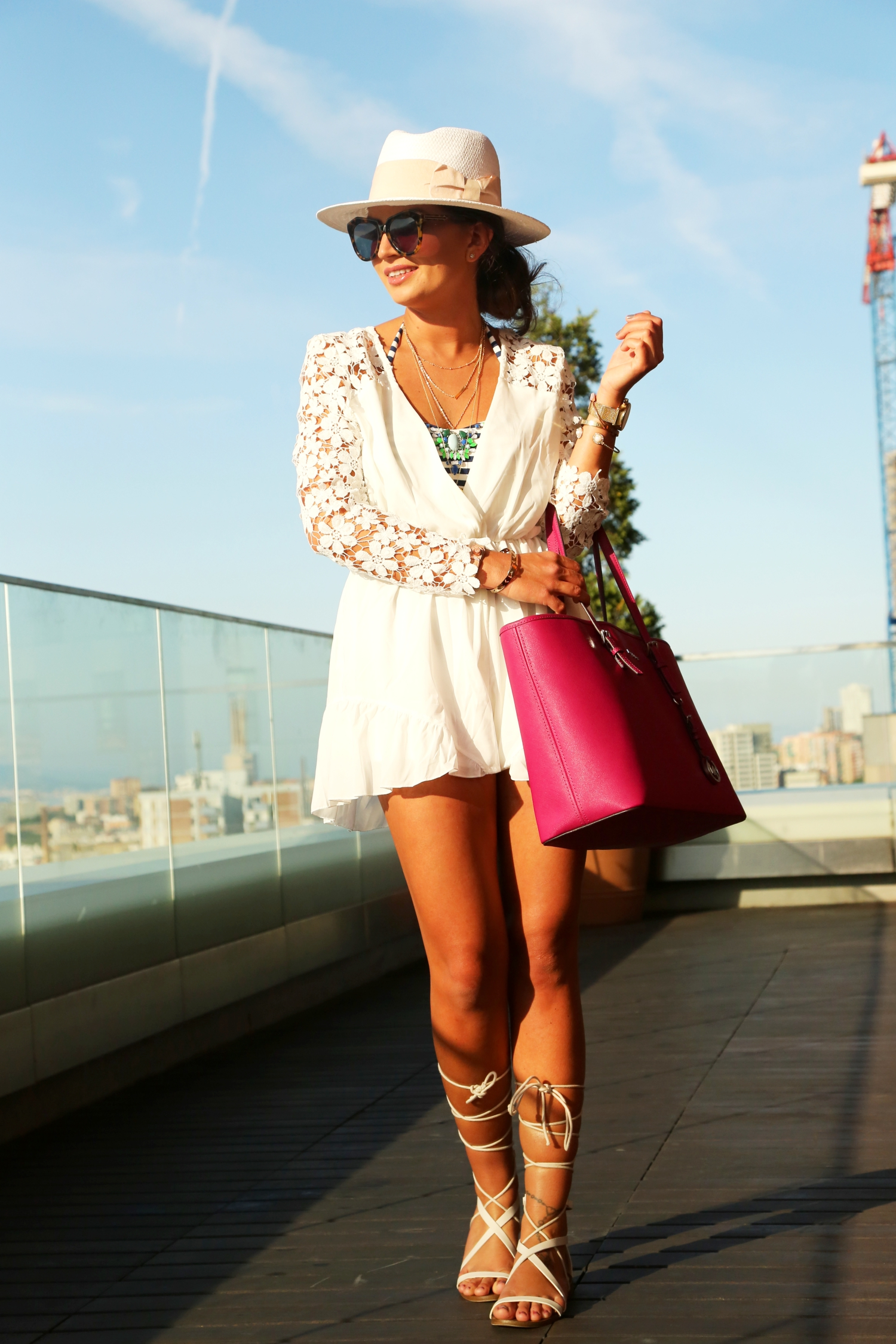 outfit-fashionhippieloves-barcelona-white-look