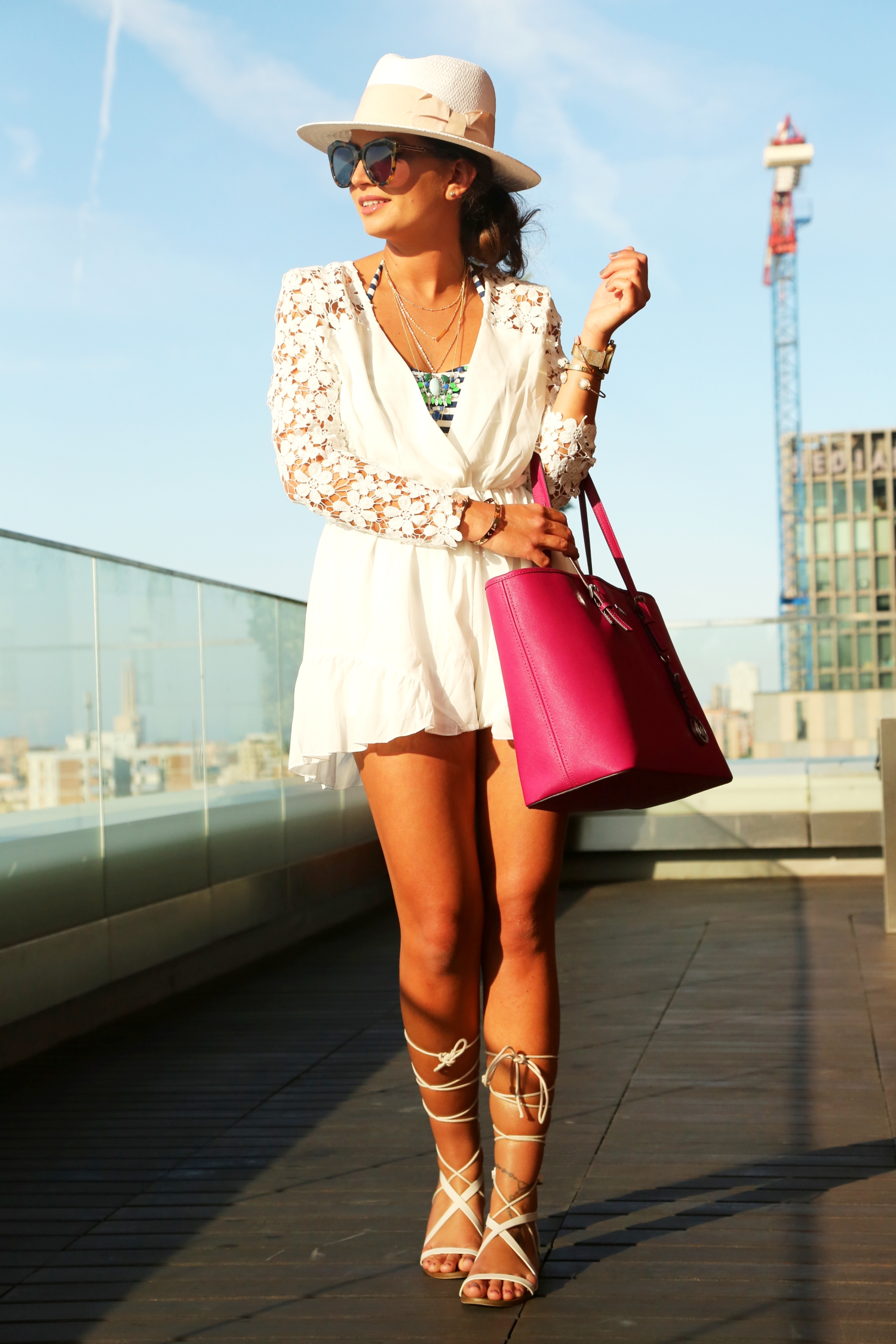 outfit-fashionhippieloves-barcelona