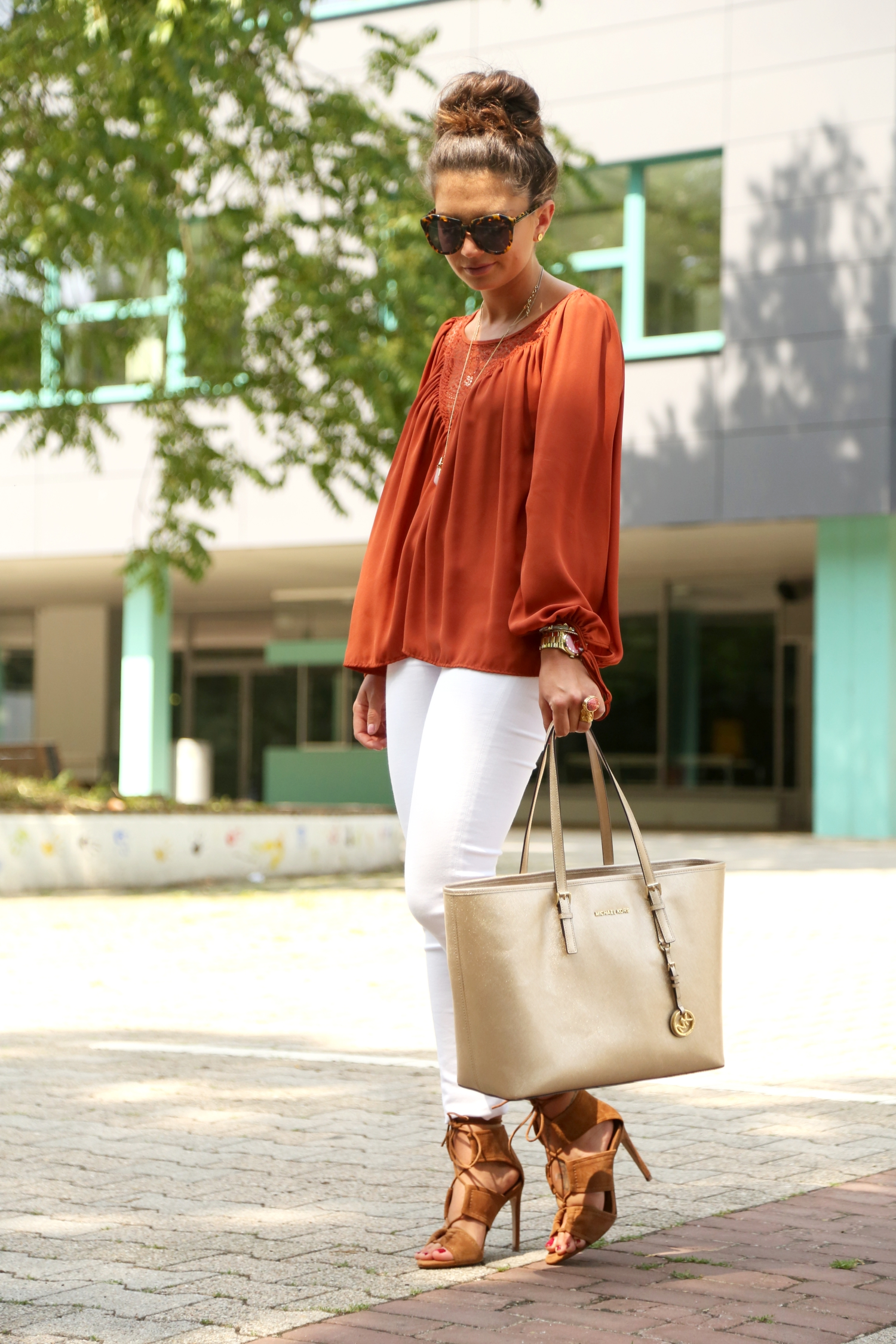 outfit-fashionhippieloves-michaelkors-jet-set