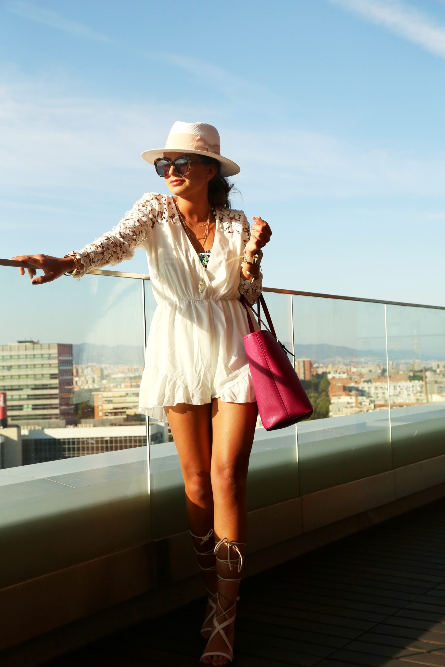 outfit-fashionhippieloves-rooftop-barcelona