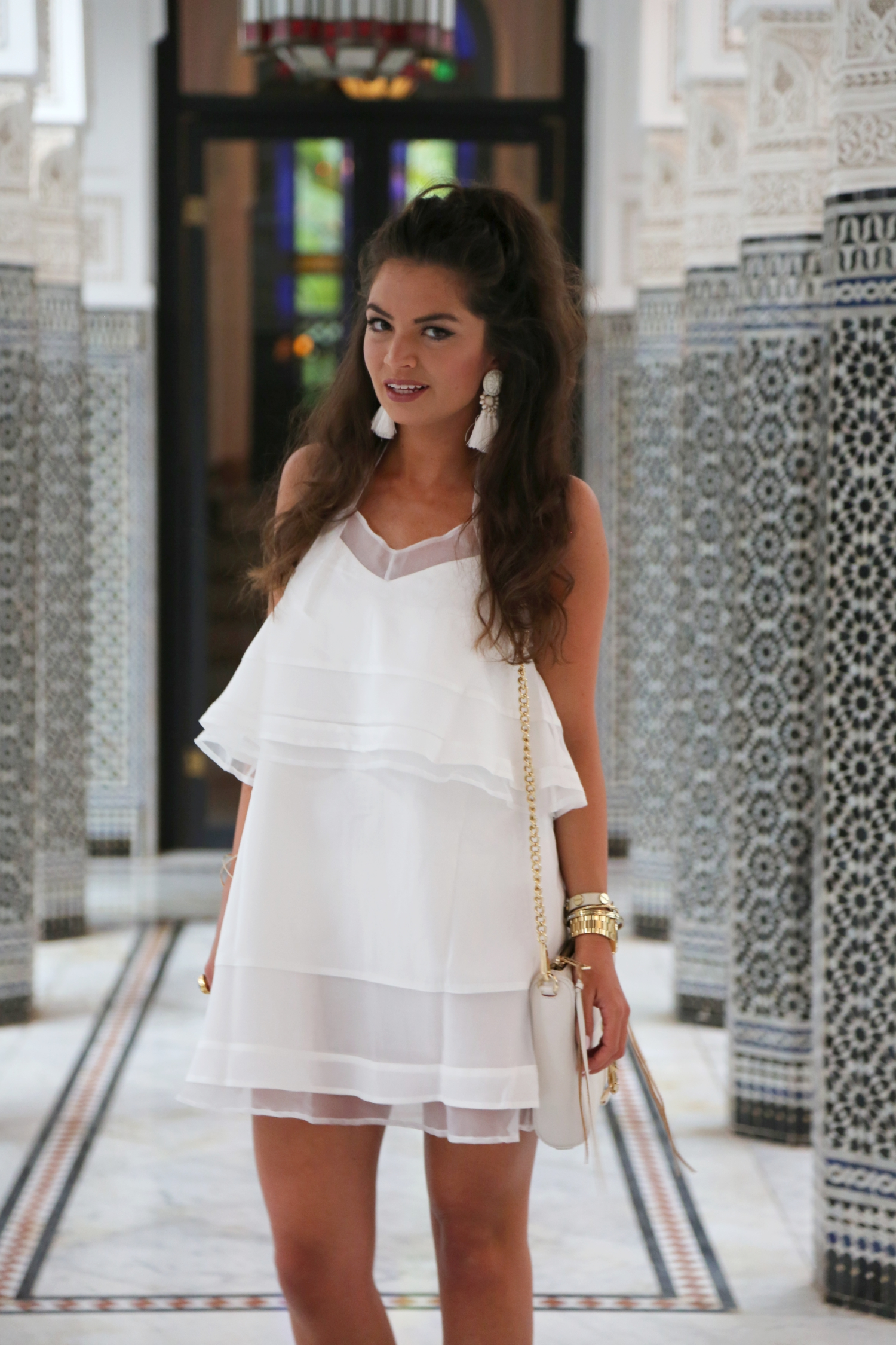 outfit-white-dress-lamamounia-hotel-marrakech-1