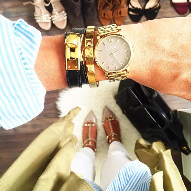 armcandy-marc-jacobs-watch-hermes-bracelet-valentino-kitten-flats